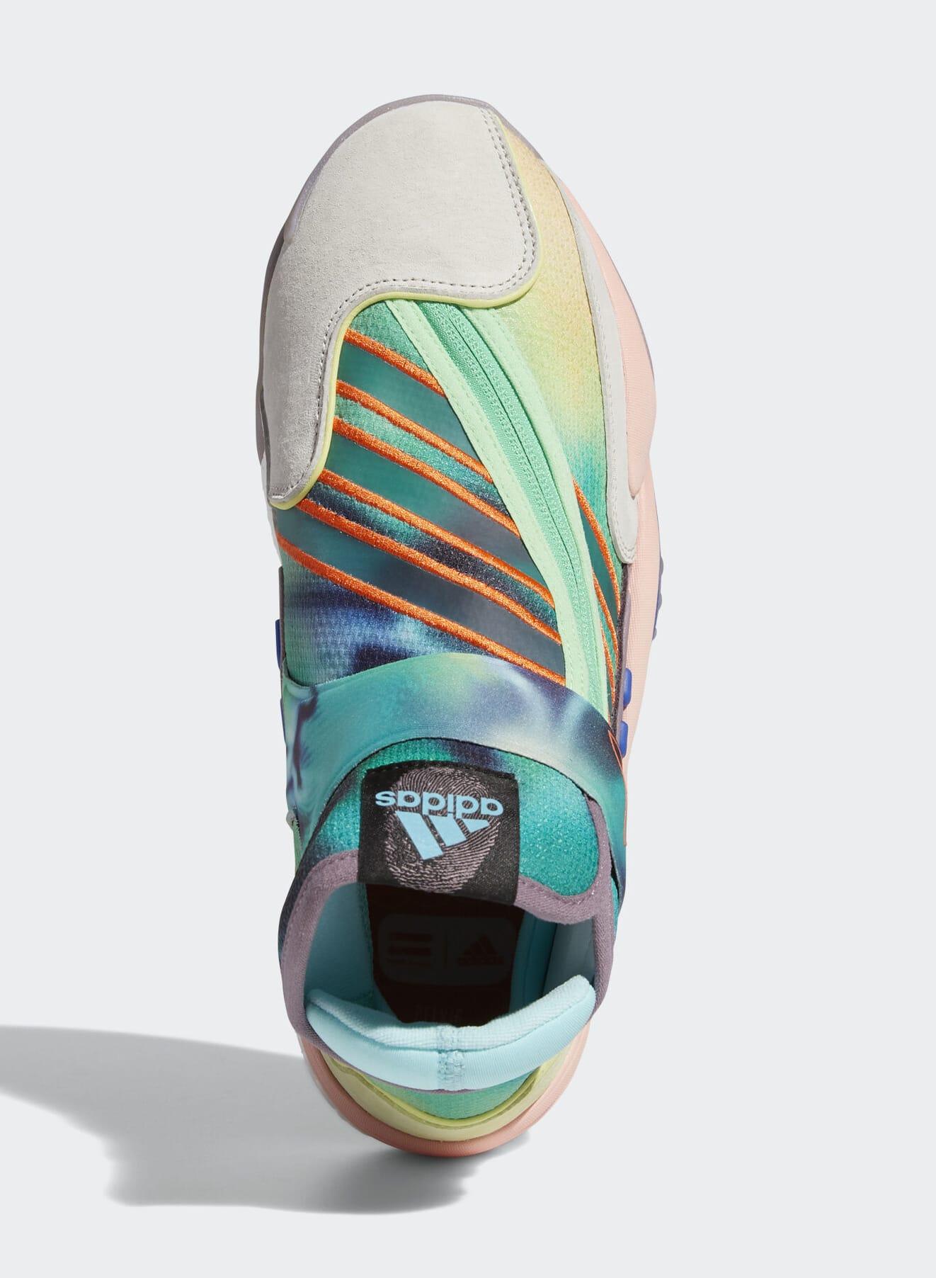 pharrell-adidas-originals-0-to-60-stmt-fv7333-top