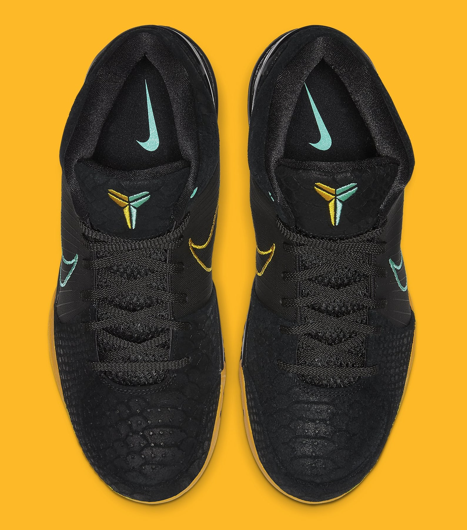 nike-zoom-kobe-4-iv-protro-black-aurora-green-university-gold-av6339-002-top