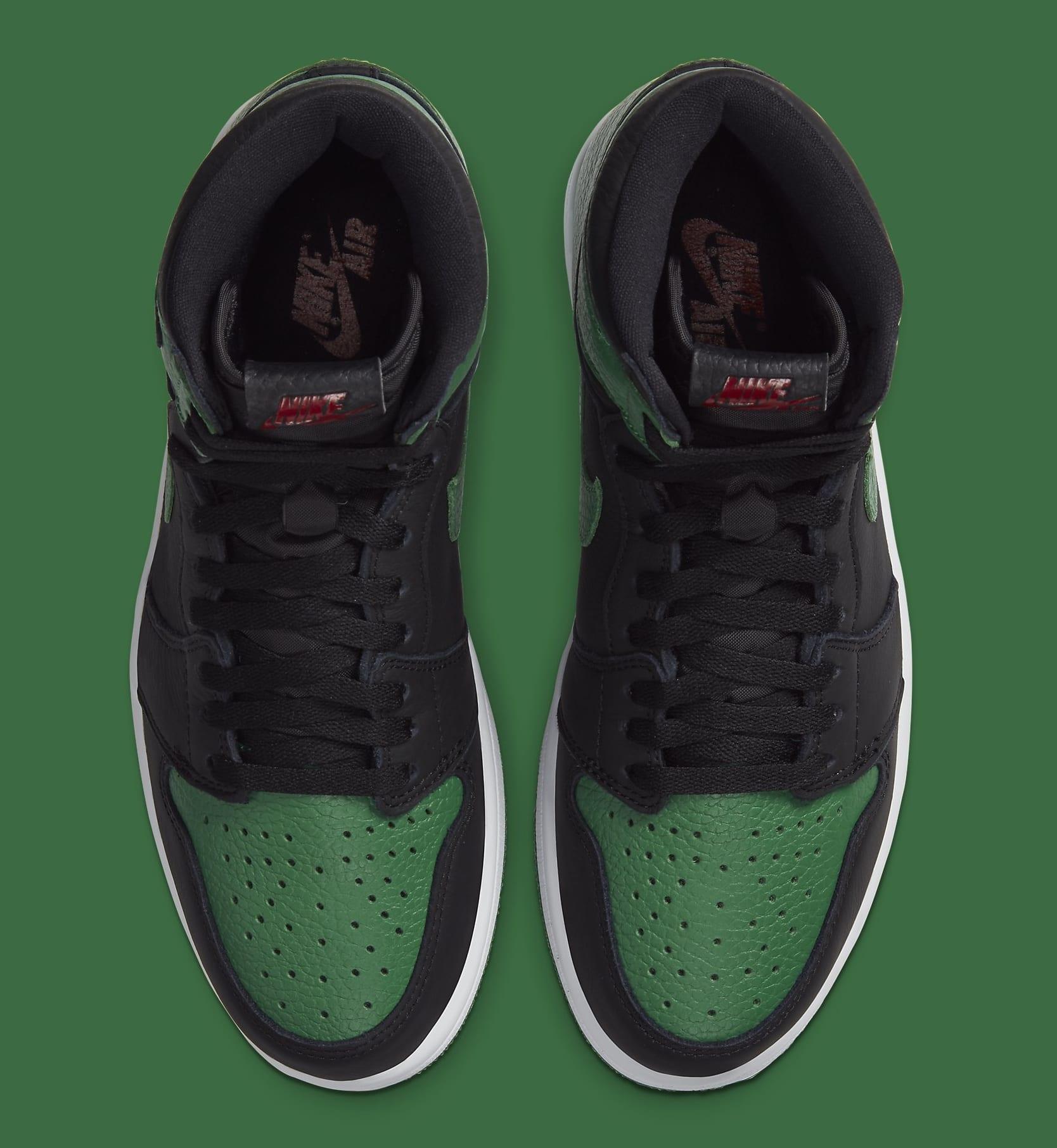 air-jordan-1-retro-high-og-pine-green-555088-030-top