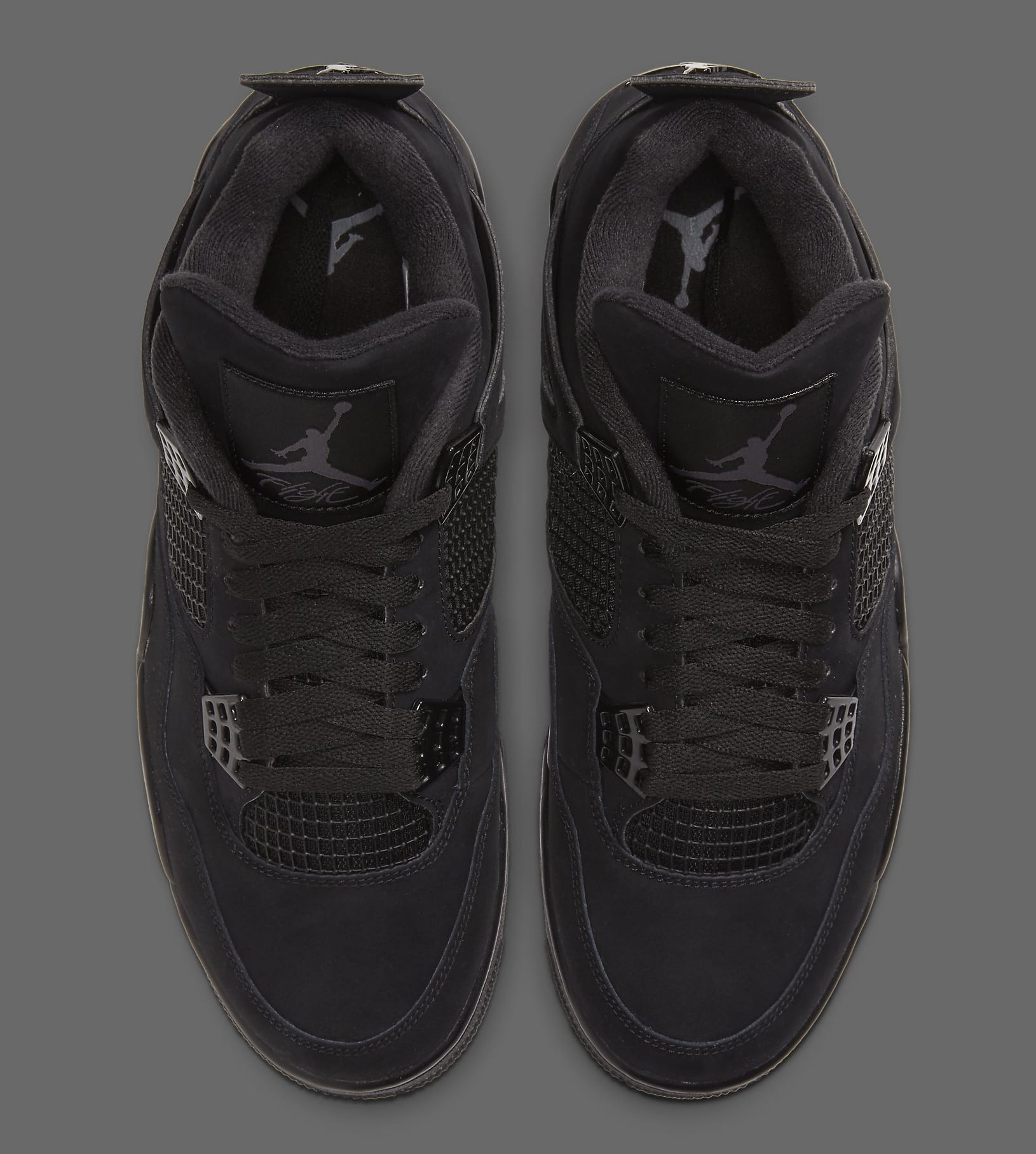 air-jordan-4-iv-retro-black-cat-2020-cu1110-010-top