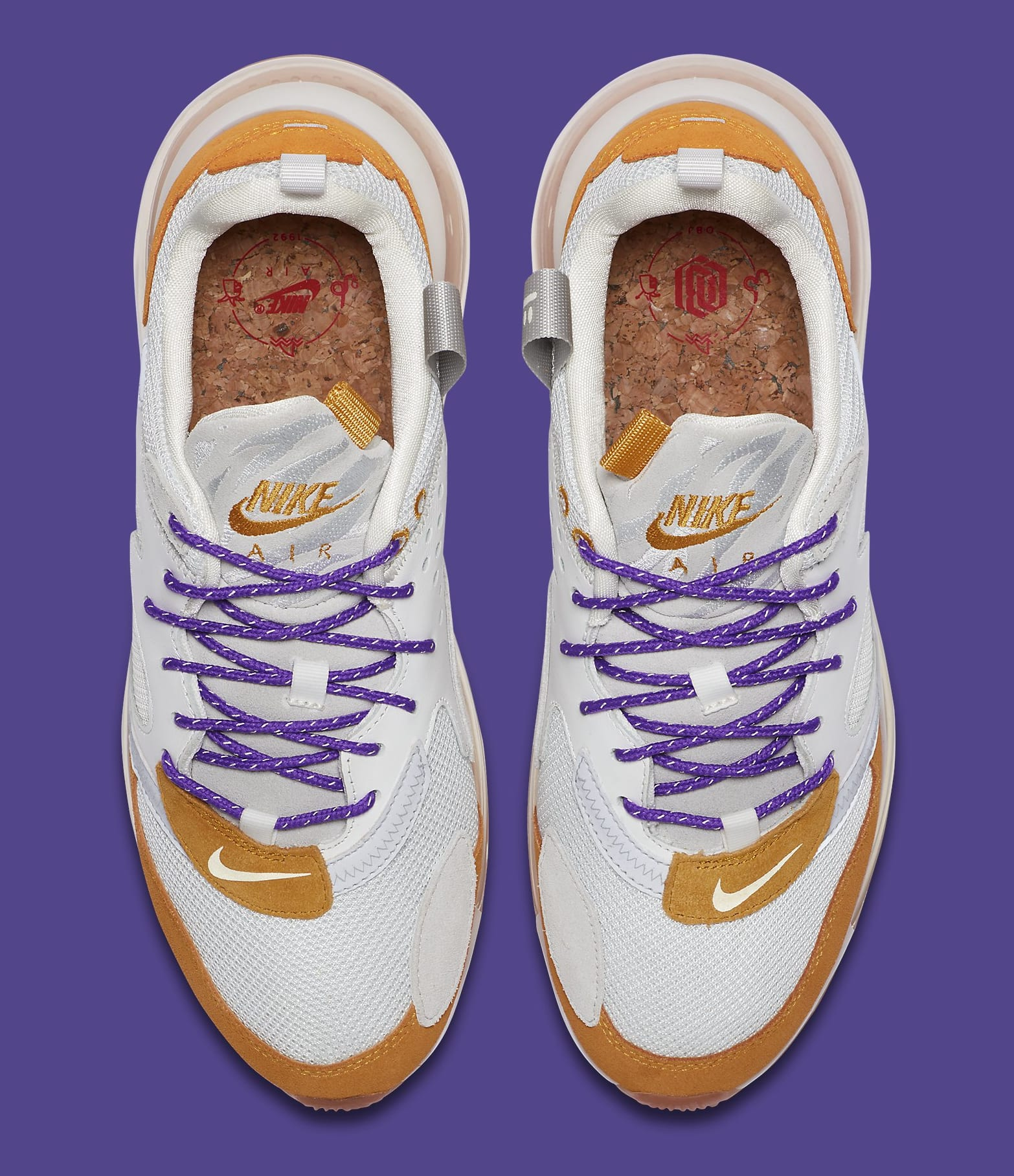 nike-air-max-720-obj-lsu-ck2531-001-top