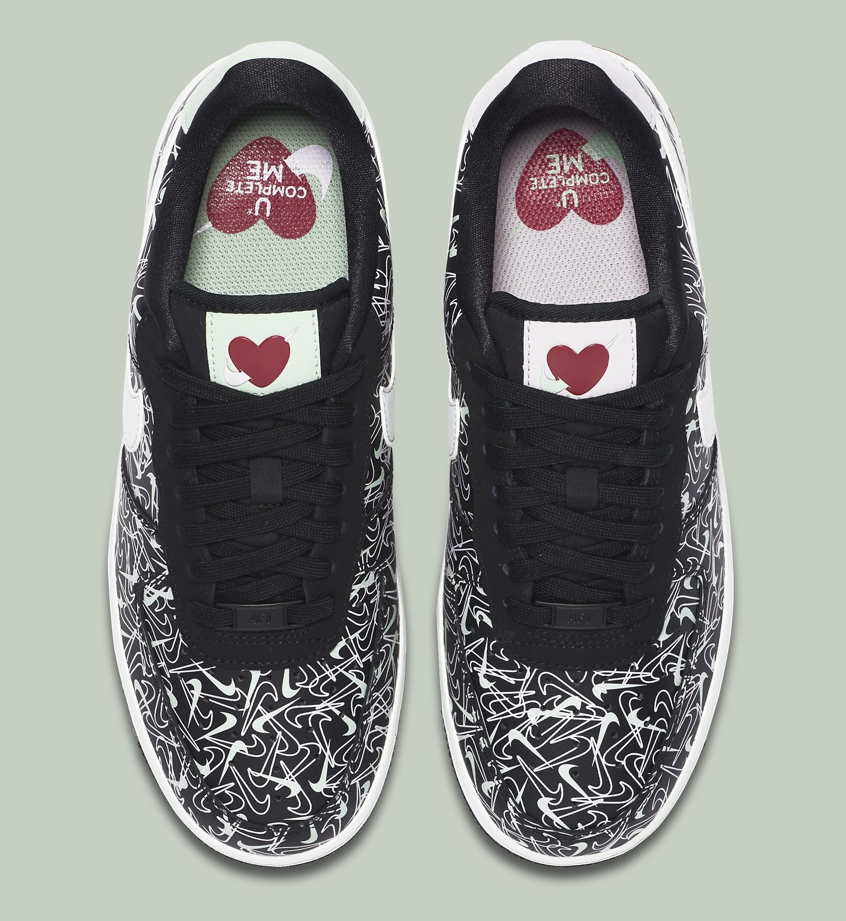 nike-air-force-1-low-valentines-day-2020-bv0319-002-top