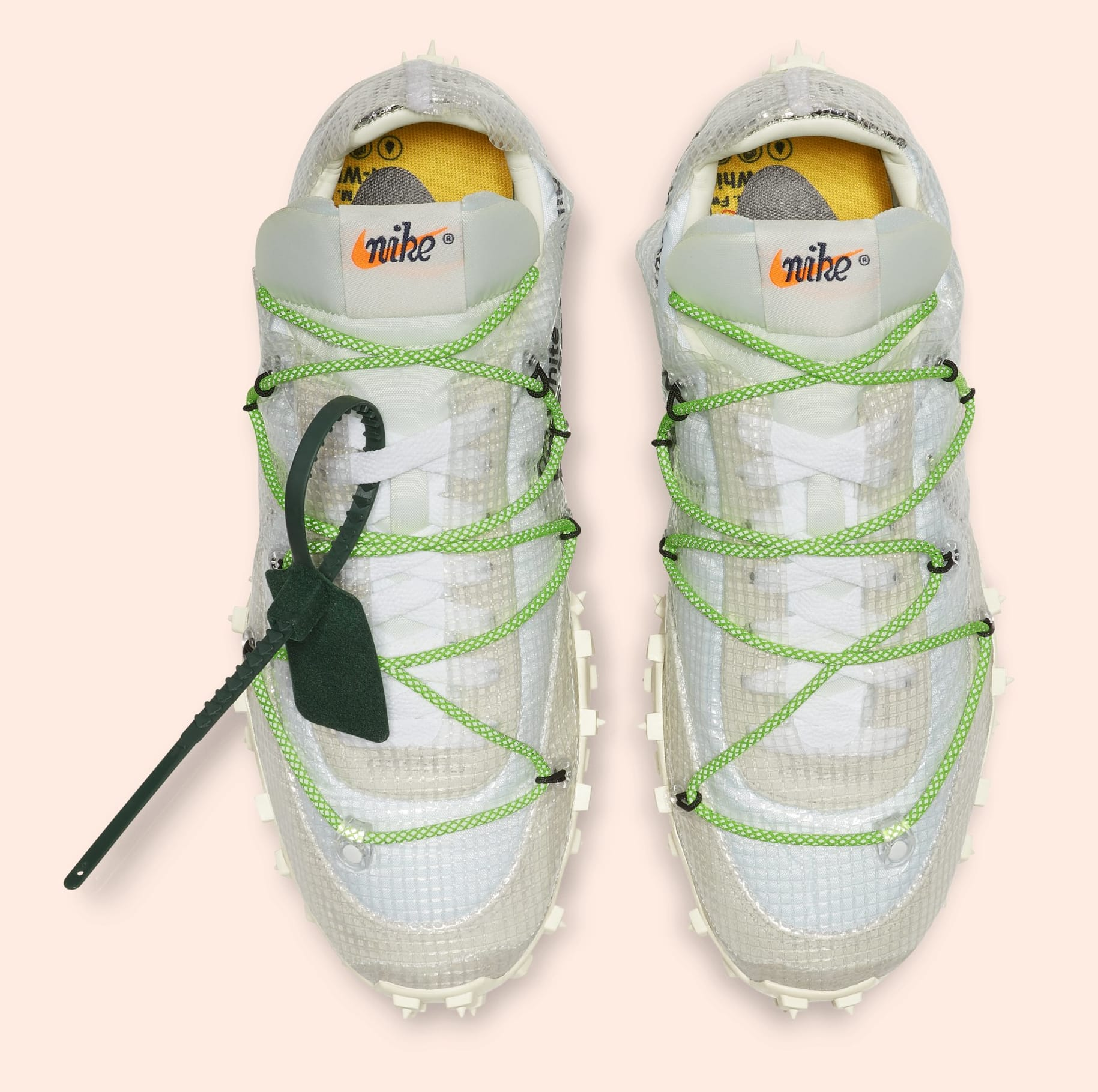 off-white-nike-waffle-racer-womens-electric-green-cd8180-100-top