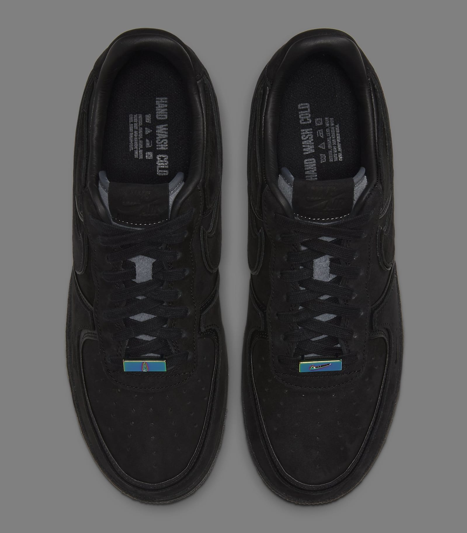 a-ma-maniere-nike-air-force-1-low-hand-wash-cold-cq1087-002-top