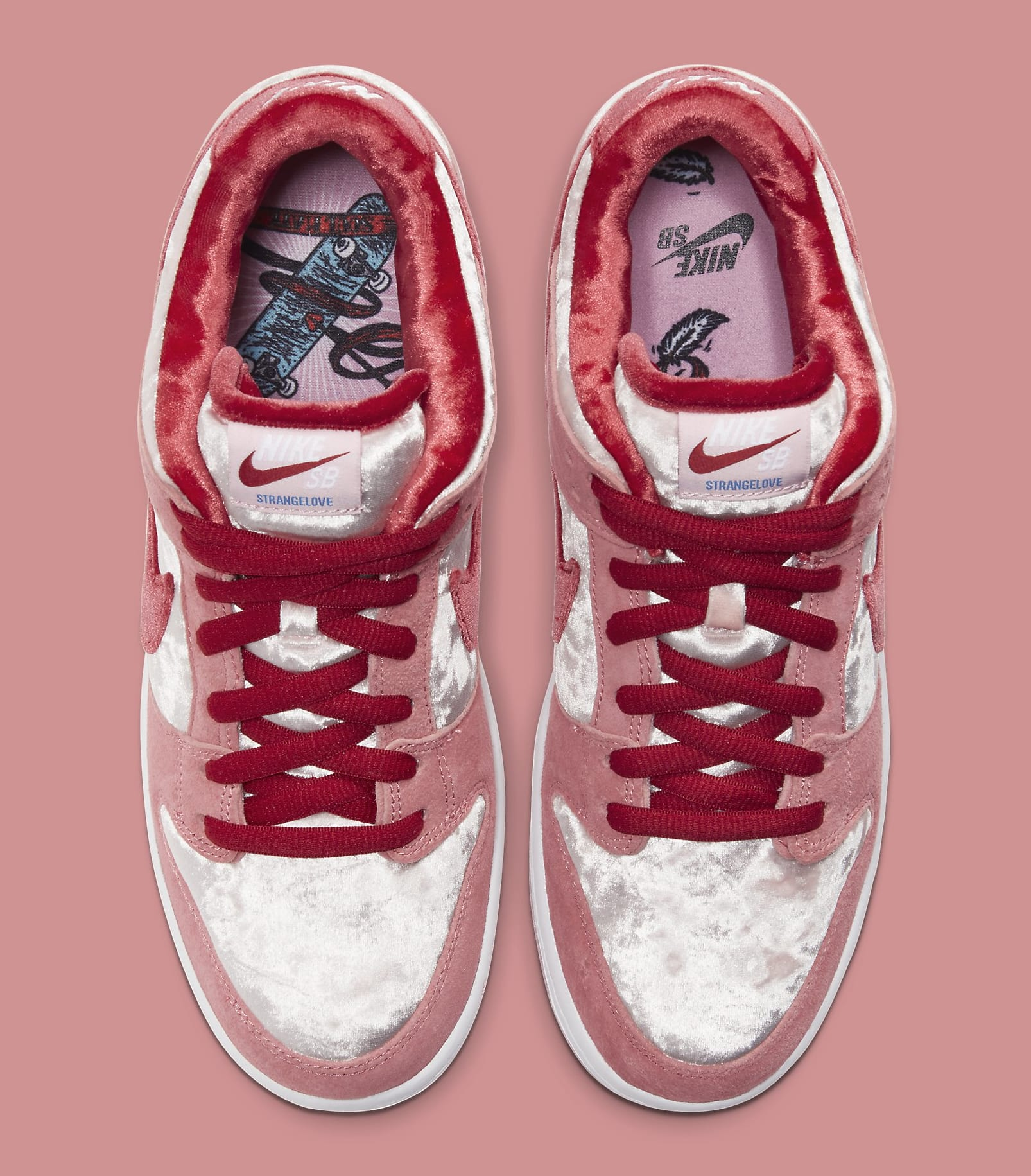 strangelove-nike-sb-dunk-low-ct2552-800-top