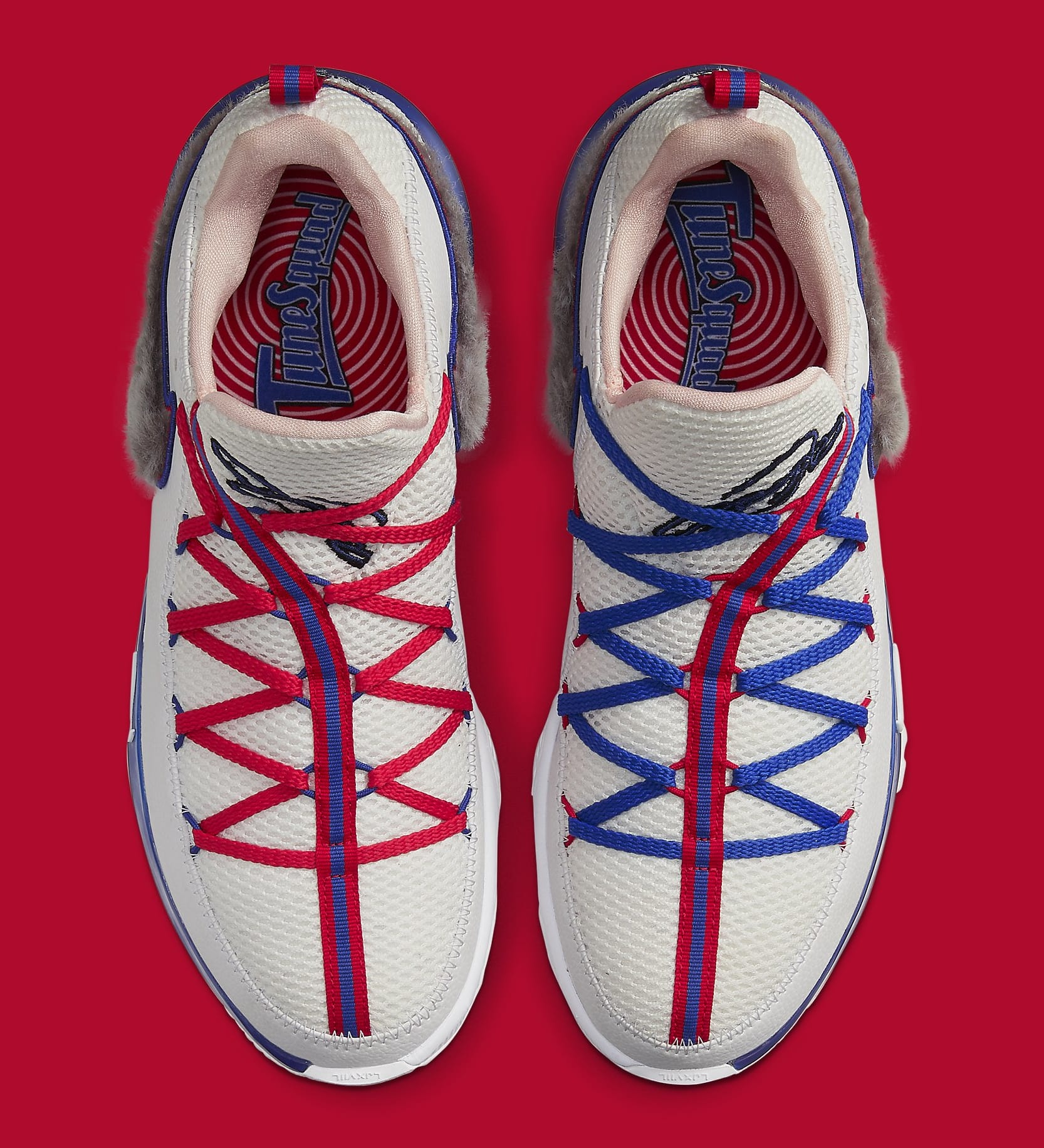 nike-lebron-17-low-toon-squad-cd5007-100-top