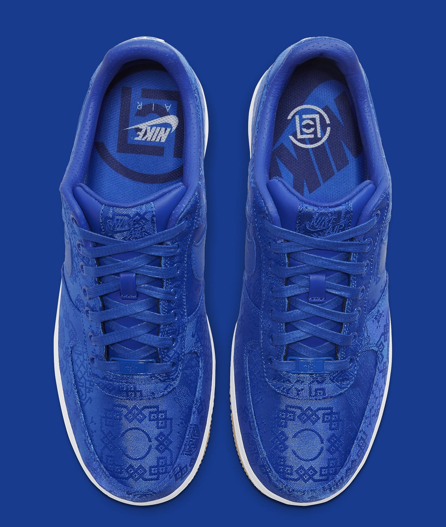 clot-nike-air-force-1-low-blue-cj5290-400-top