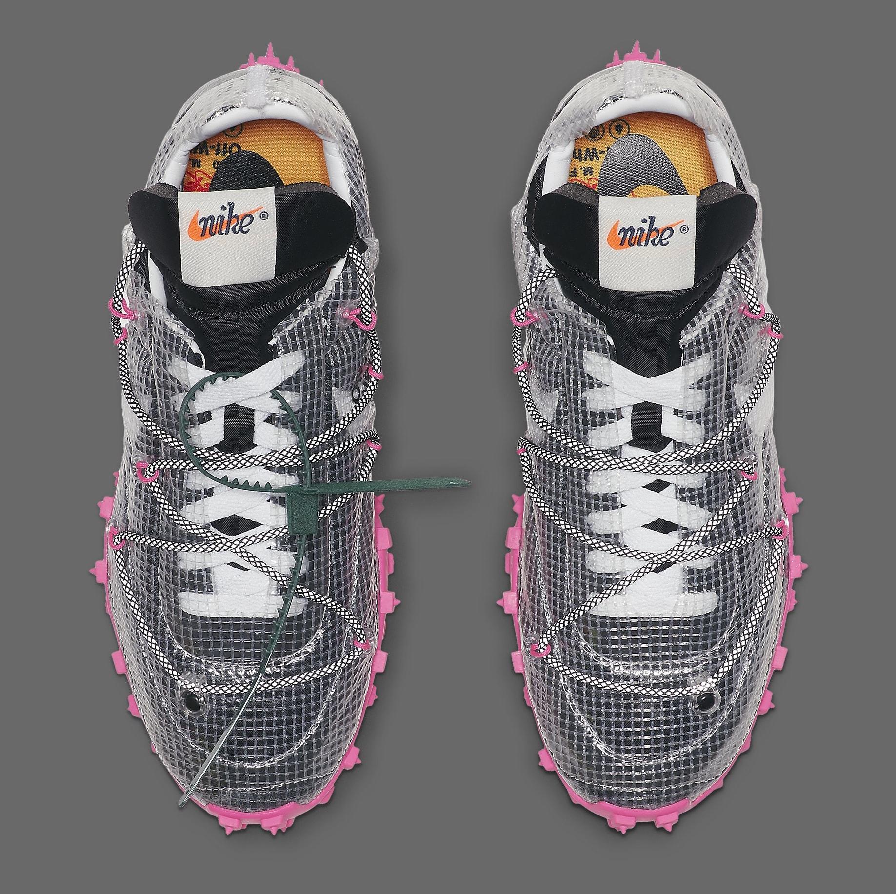 off-white-nike-waffle-racer-womens-fuchsia-cd8180-001-top