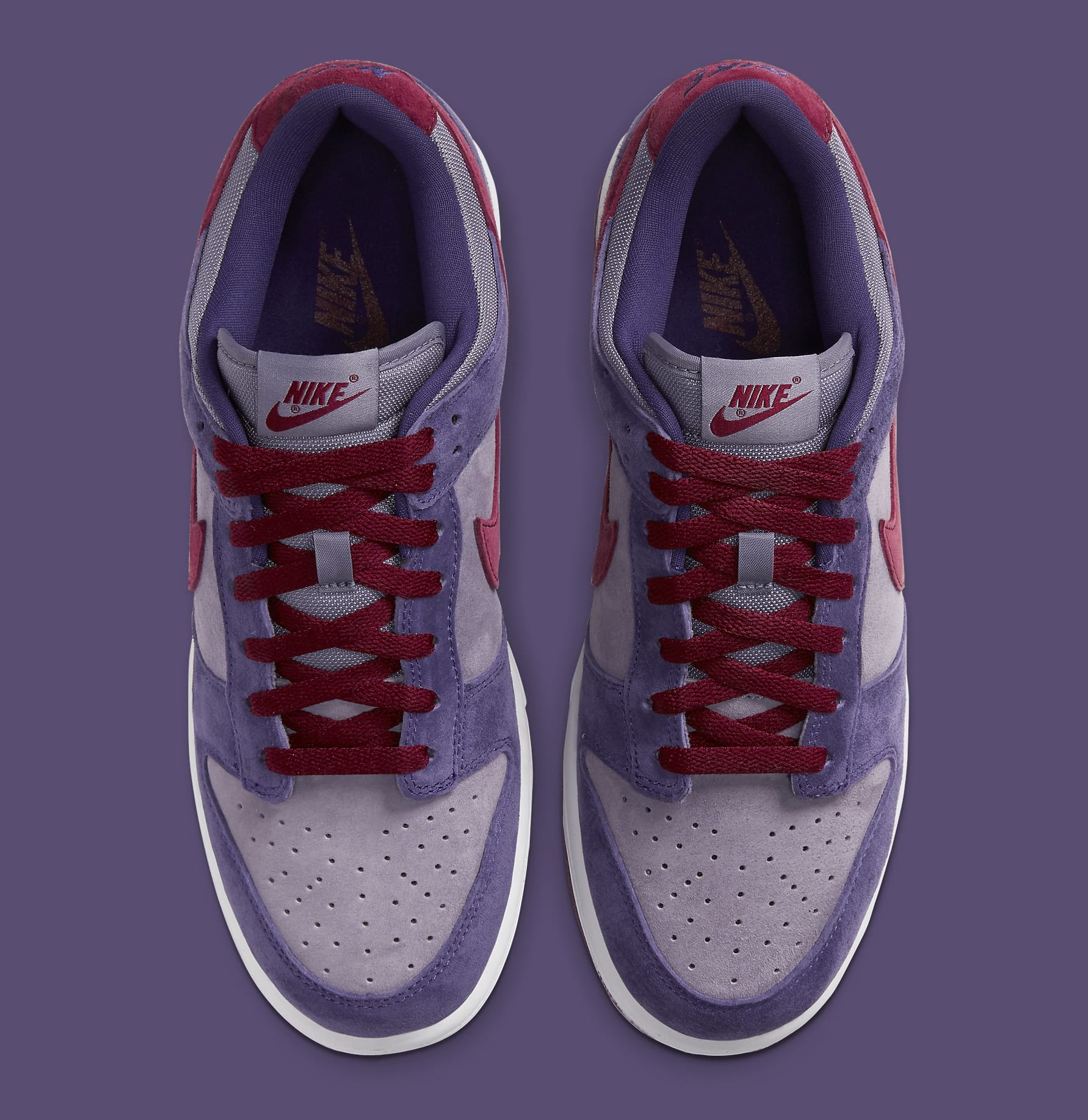 nike-dunk-low-plum-2020-cu1726-500-top