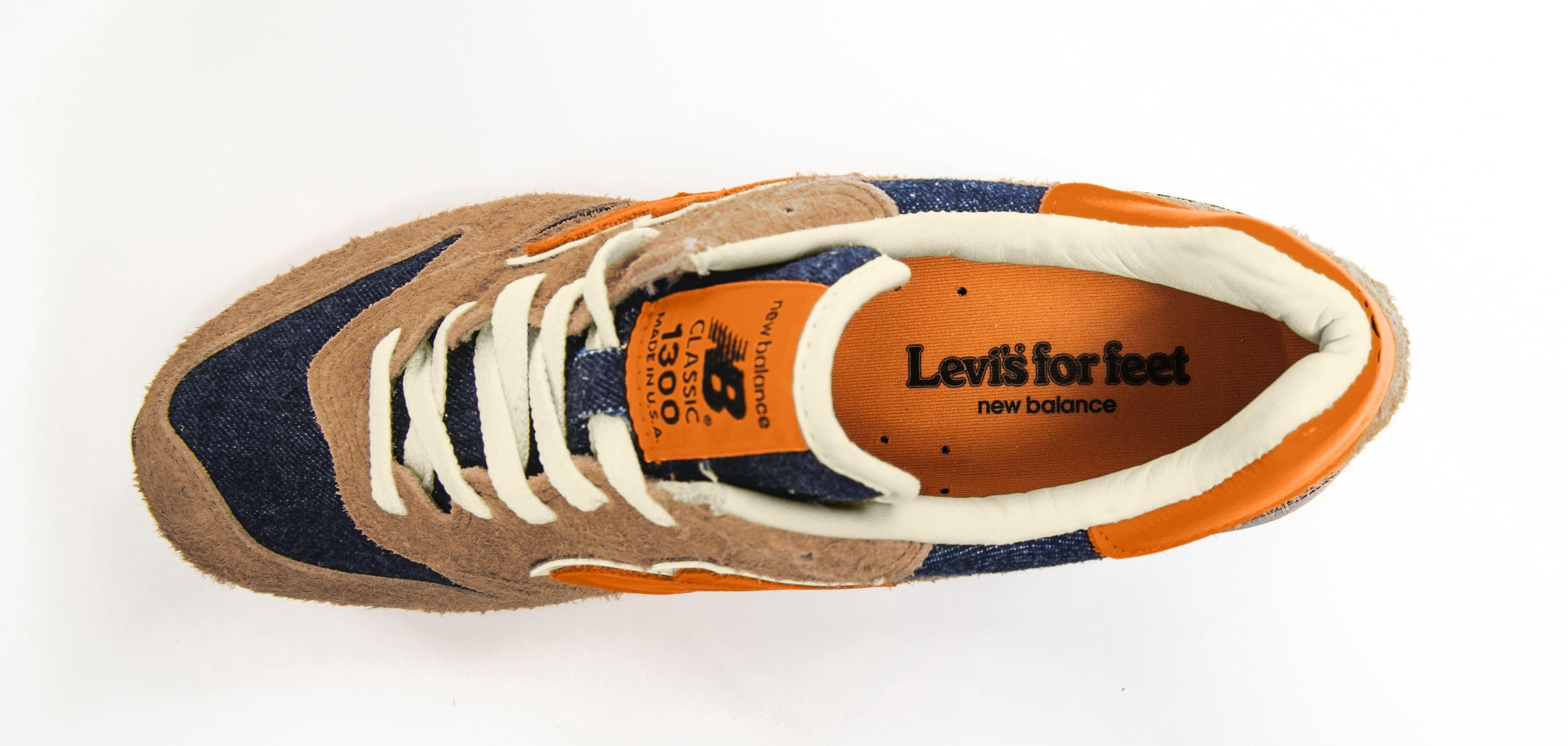 levis-new-balance-1300-top
