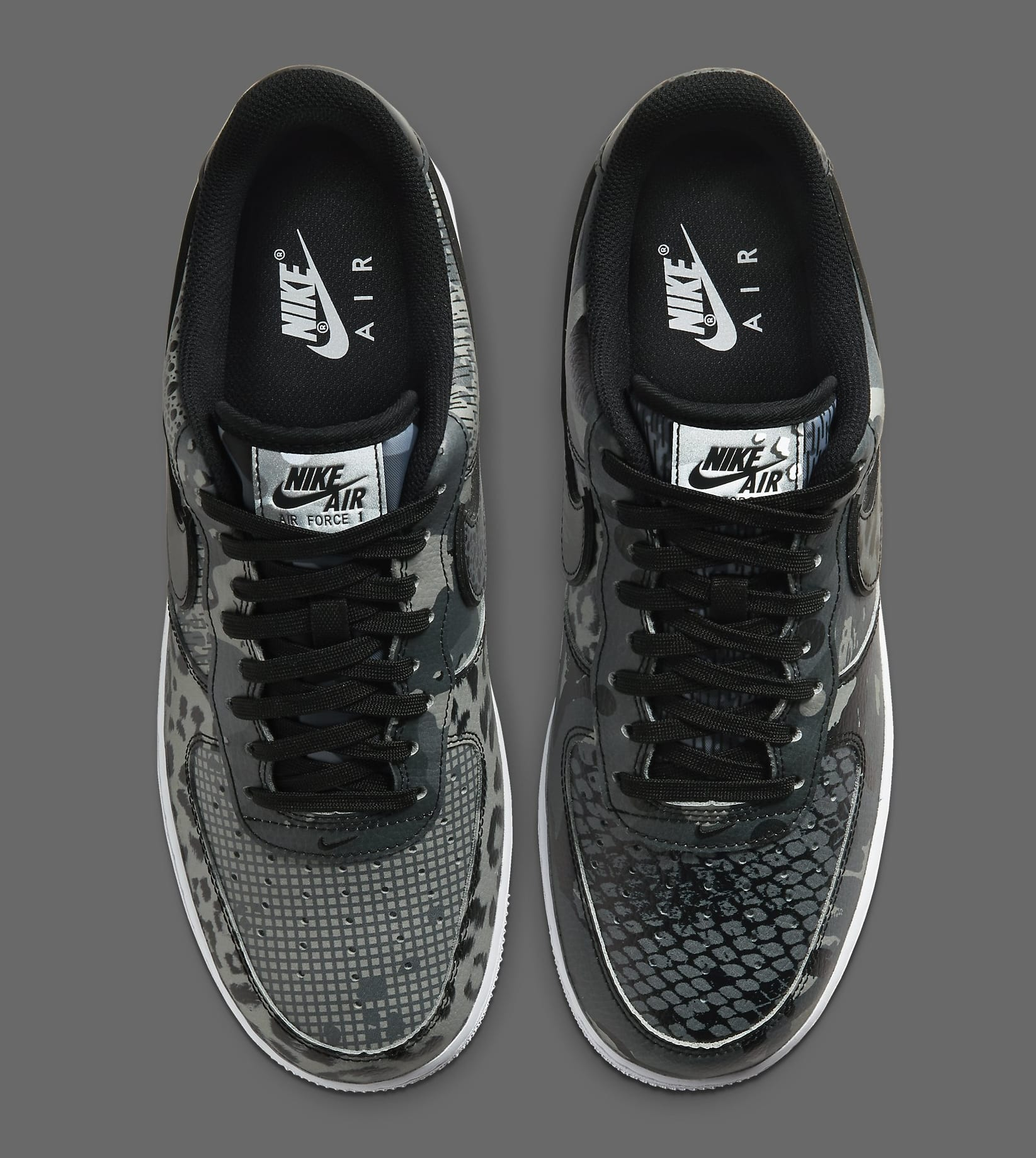 nike-air-force-1-low-all-star-ct8441-001-top