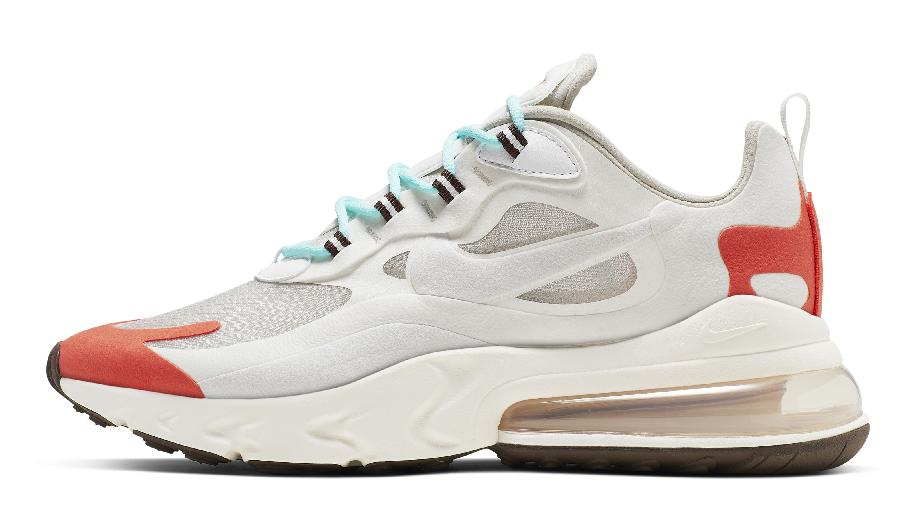 air max 270 react colors