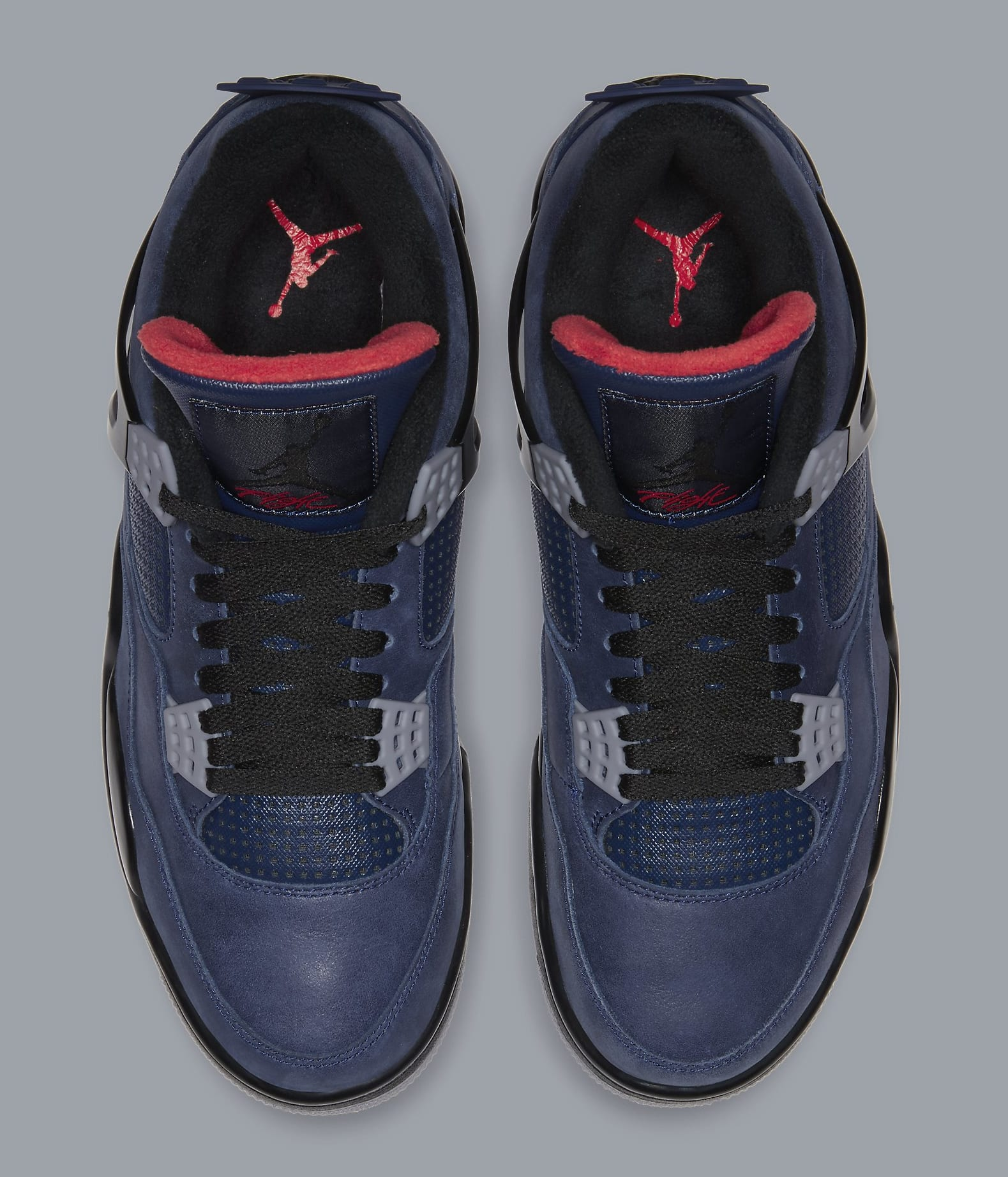 air-jordan-4-iv-retro-wntr-loyal-blue-cq9597-401-top