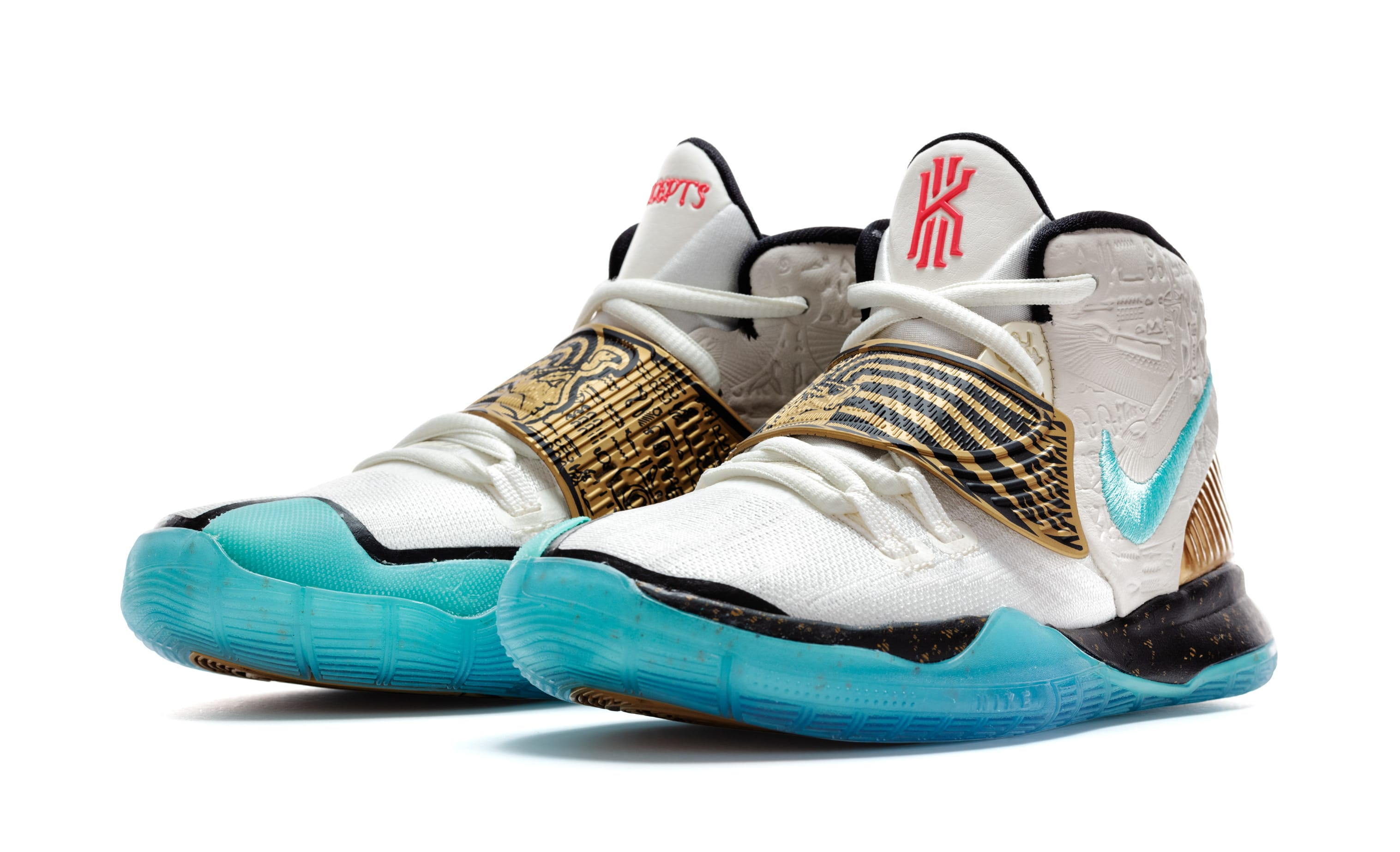 concepts-nike-kyrie-6-gs-golden-mummy-front-cv5572-149