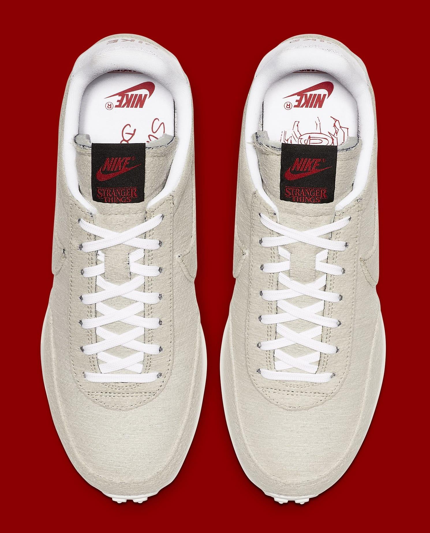 Nike Tailwind 79 'Starcourt Mall' CJ6110-100 Top