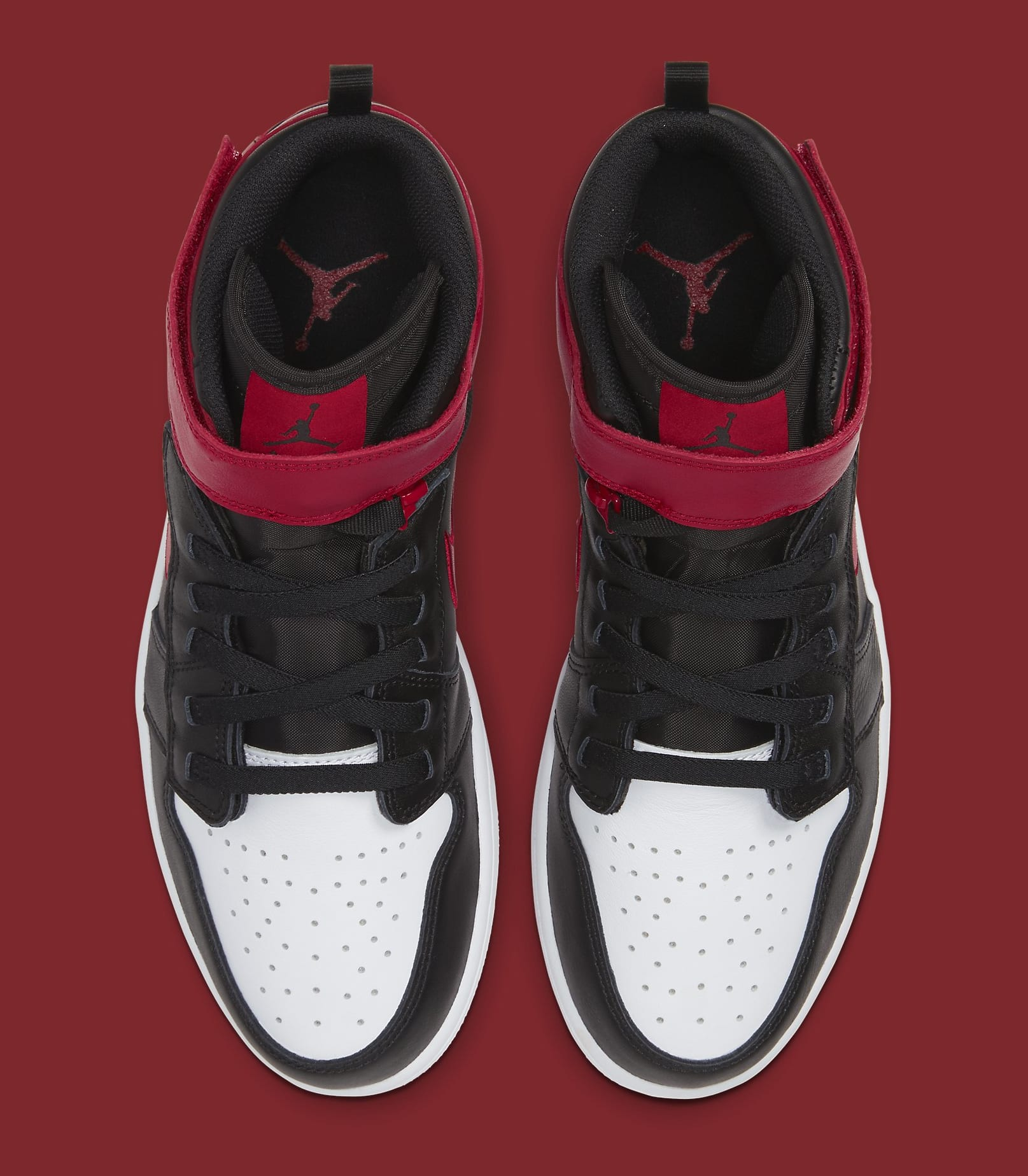 air-jordan-1-high-flyease-black-red-white-cq3835-001-top