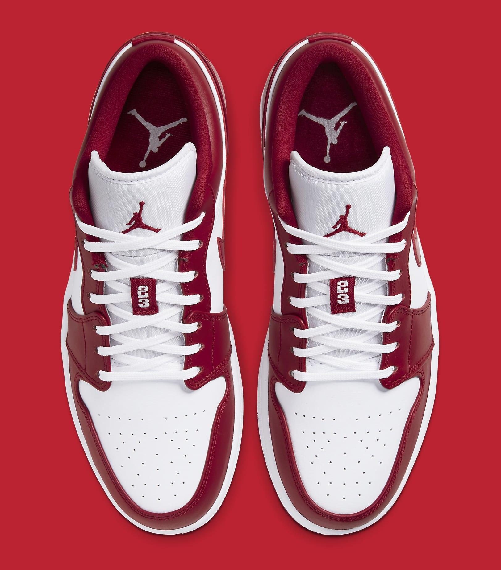 air-jordan-1-low-gym-red-553558-611-top