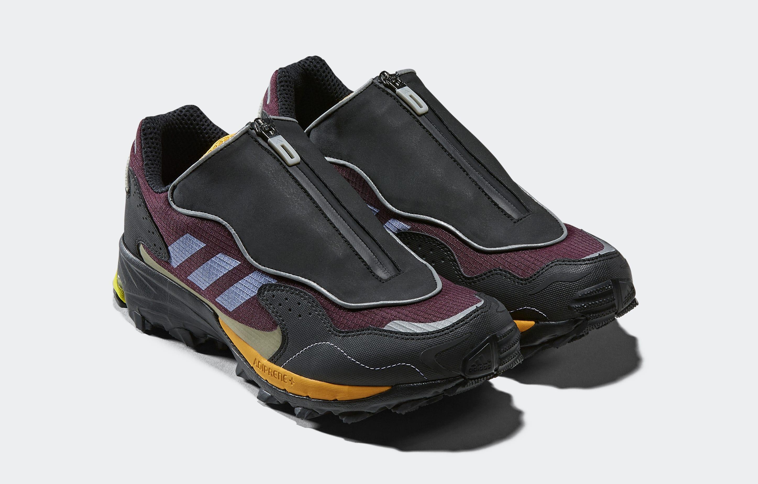 adidas-gardening-club-response-hoverturf-fu6622-front