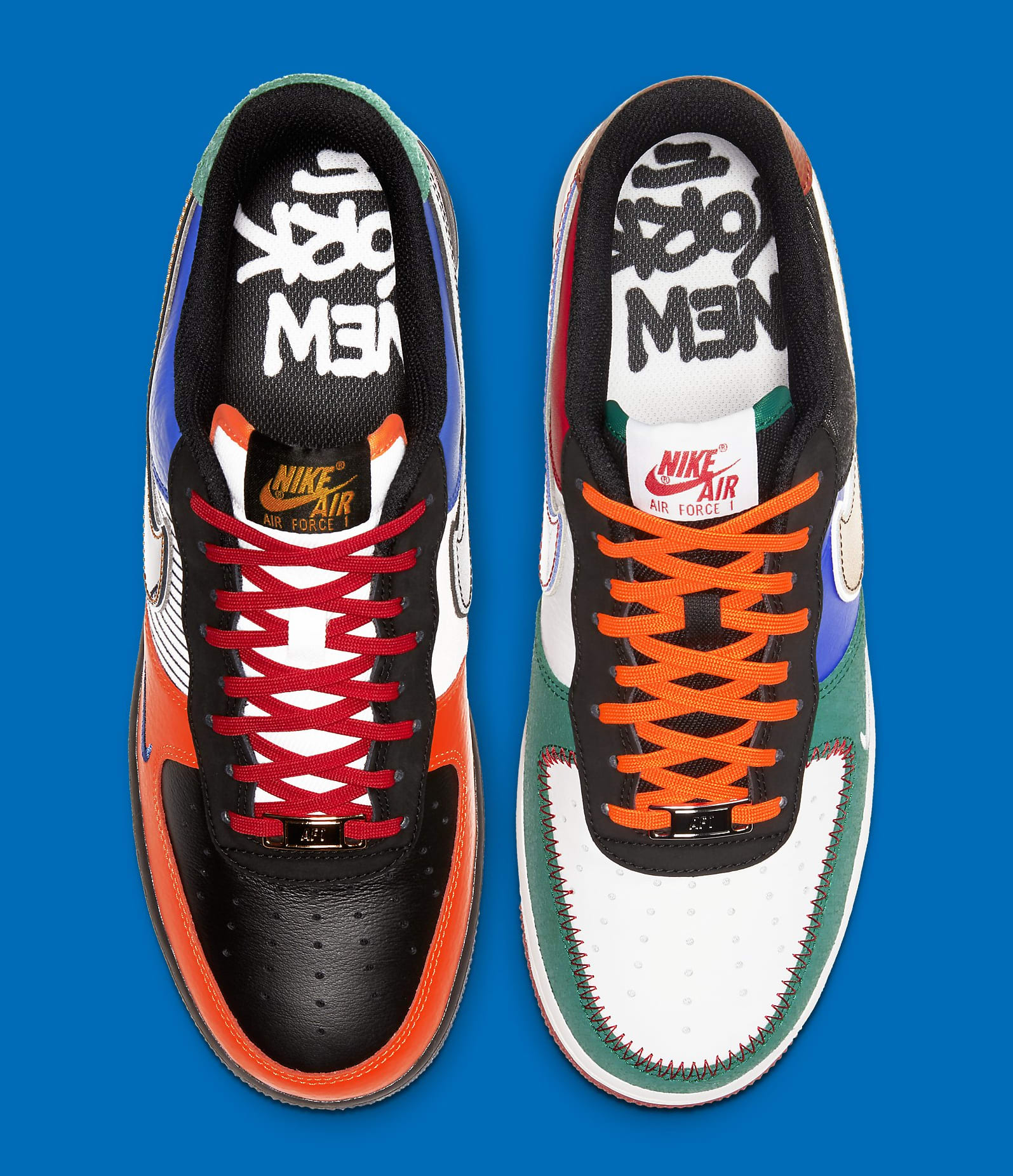 nike-air-force-1-low-what-the-nyc-ct3610-100-top
