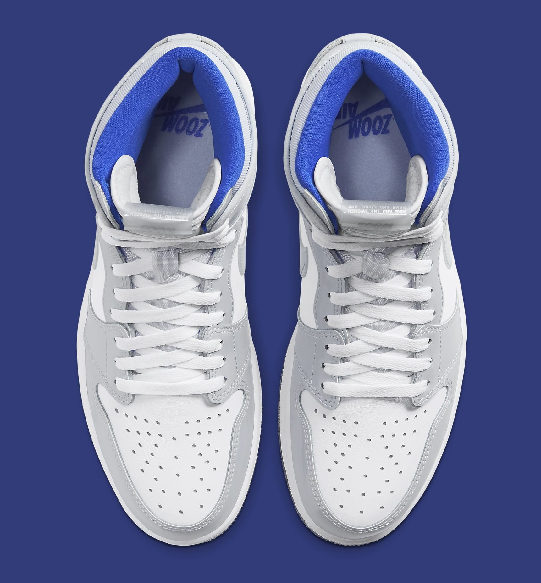 air-jordan-1-high-zoom-racer-blue-ck6637-104-top