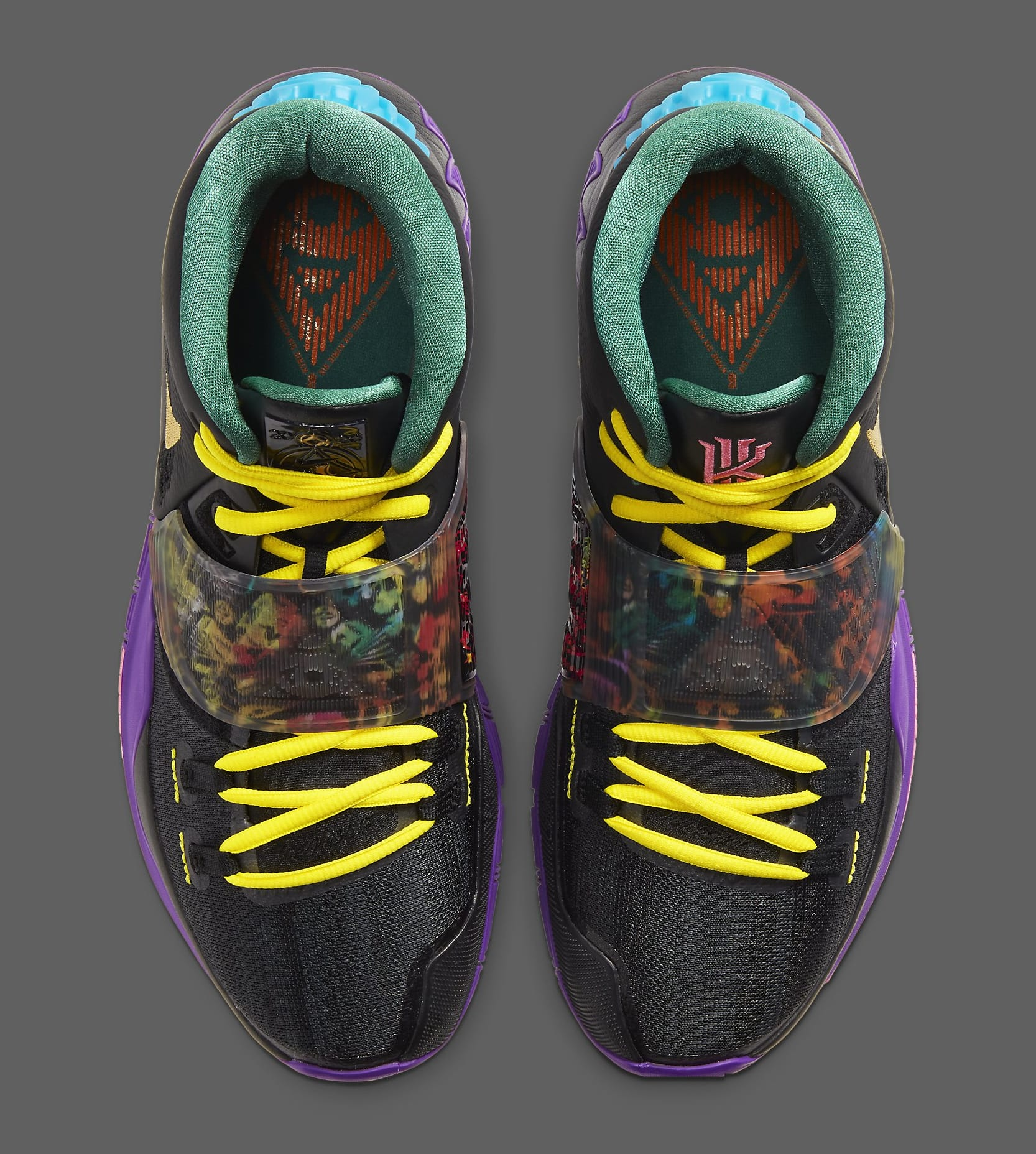 nike-kyrie-6-chinese-new-year-cd5029-001-top