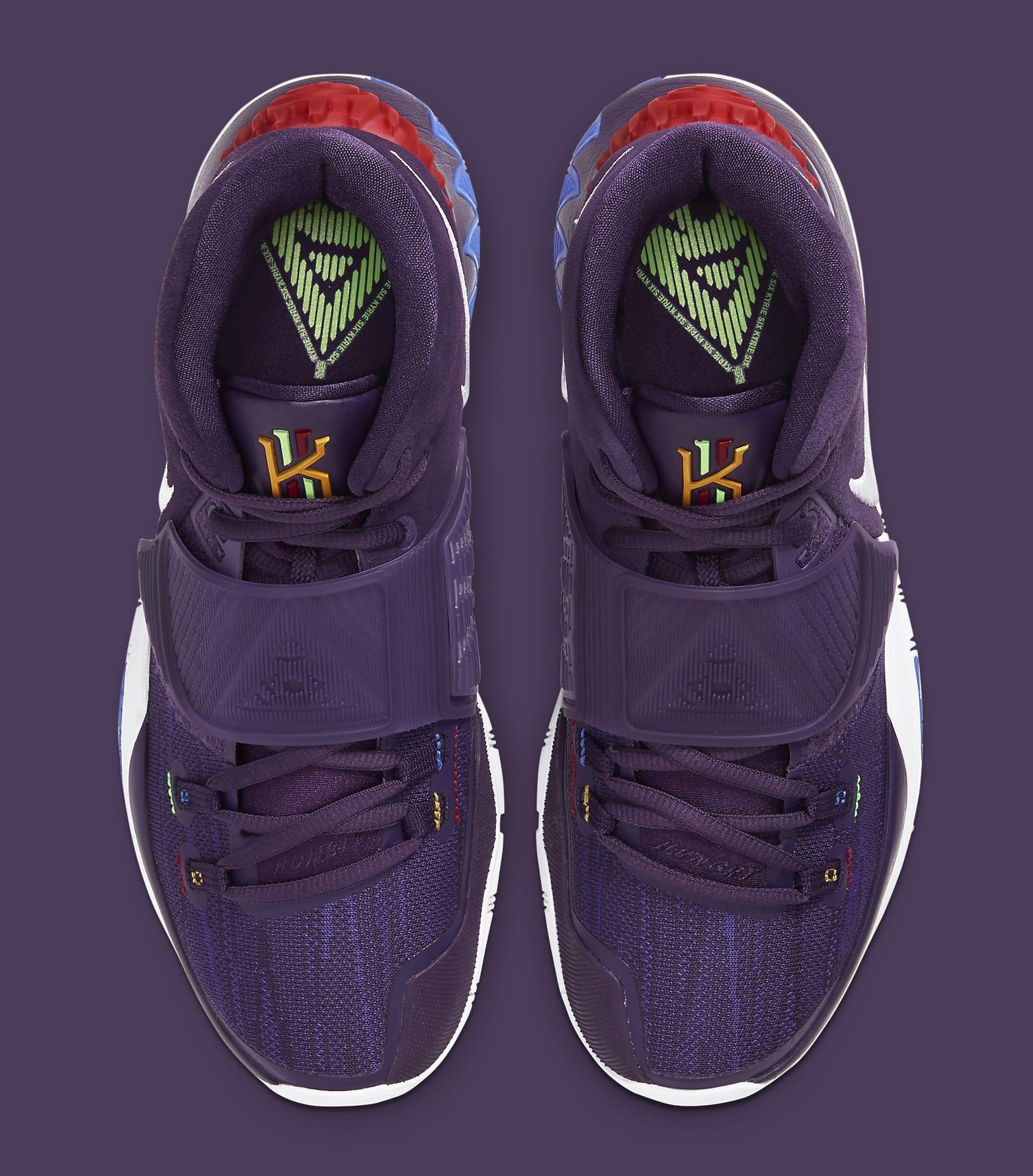 nike-kyrie-6-grand-purple-bq4630-500-top