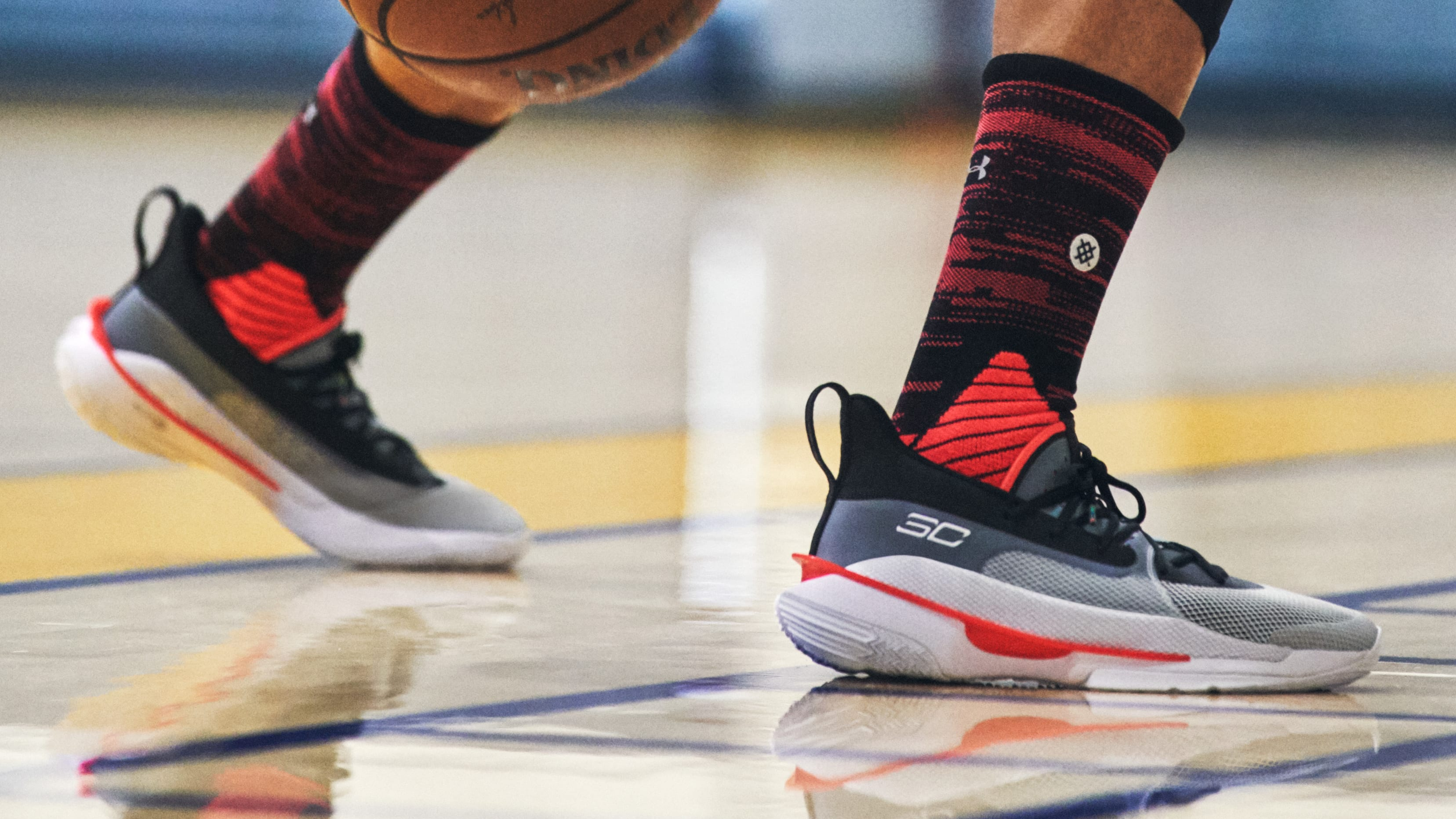 stephen-curry-under-armour-curry-7-undrtd-first-look