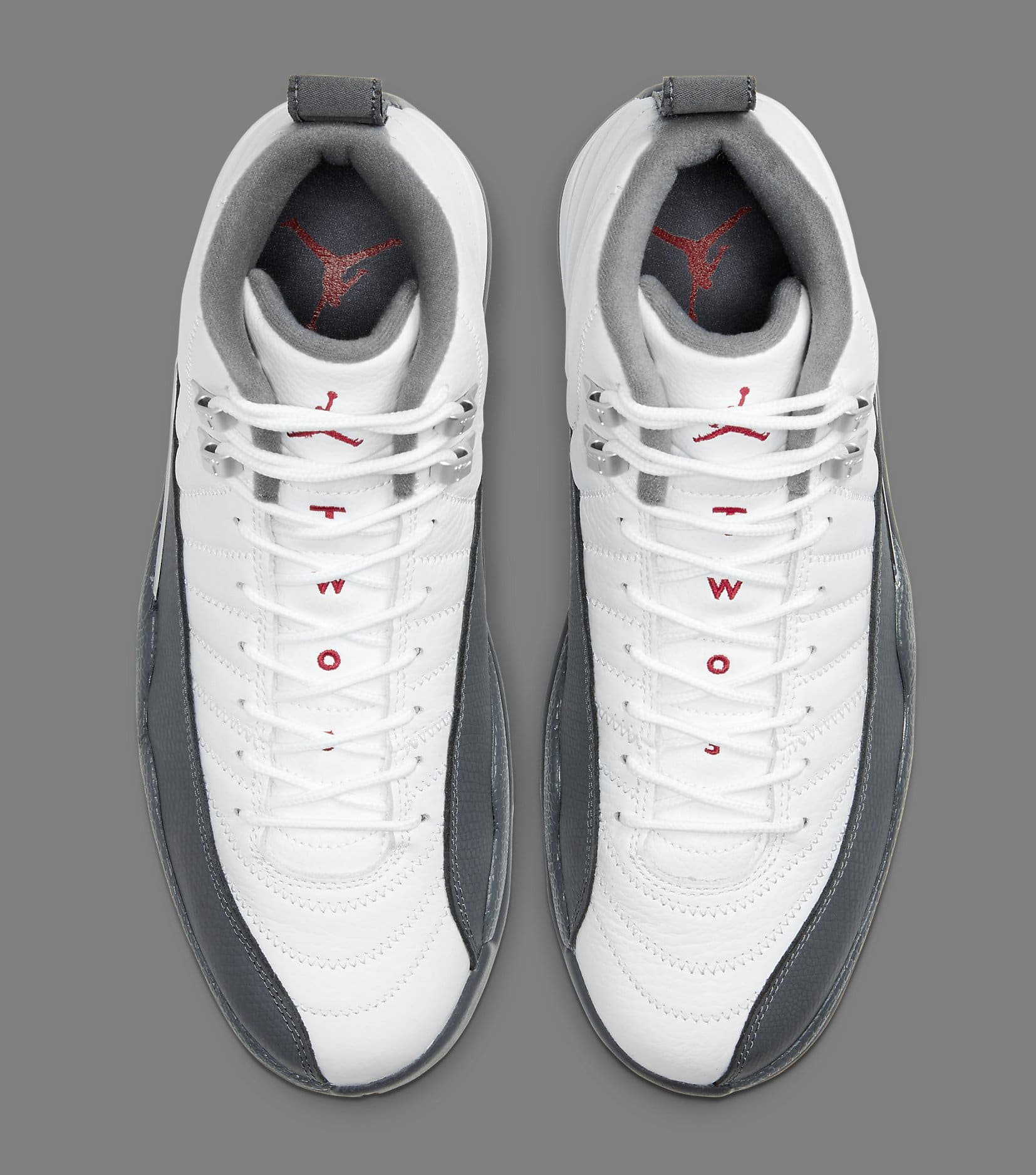 air-jordan-12-xii-retro-dark-grey-130690-160-top
