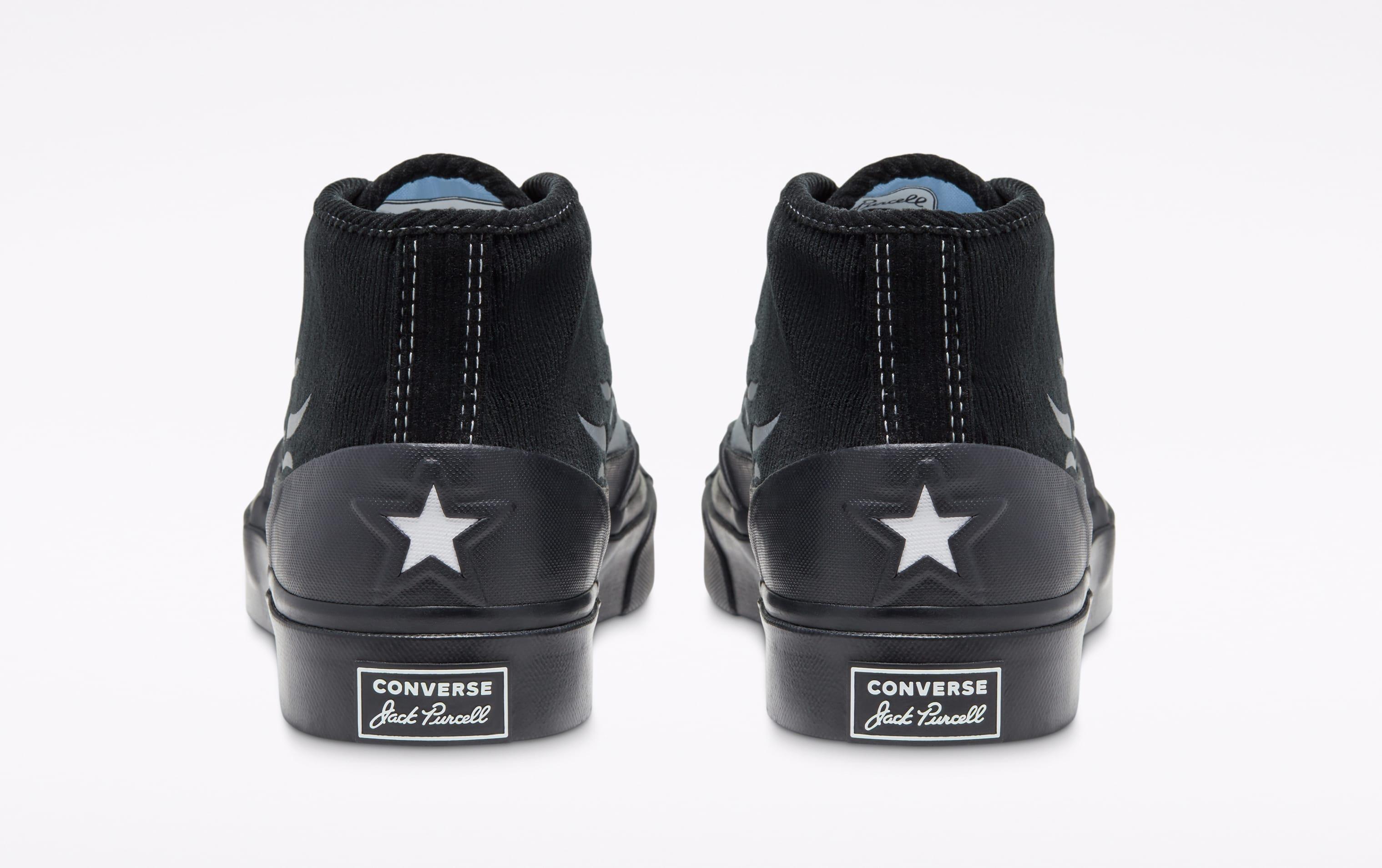 asap-nast-converse-jack-purcell-mid-black-167379c-heel