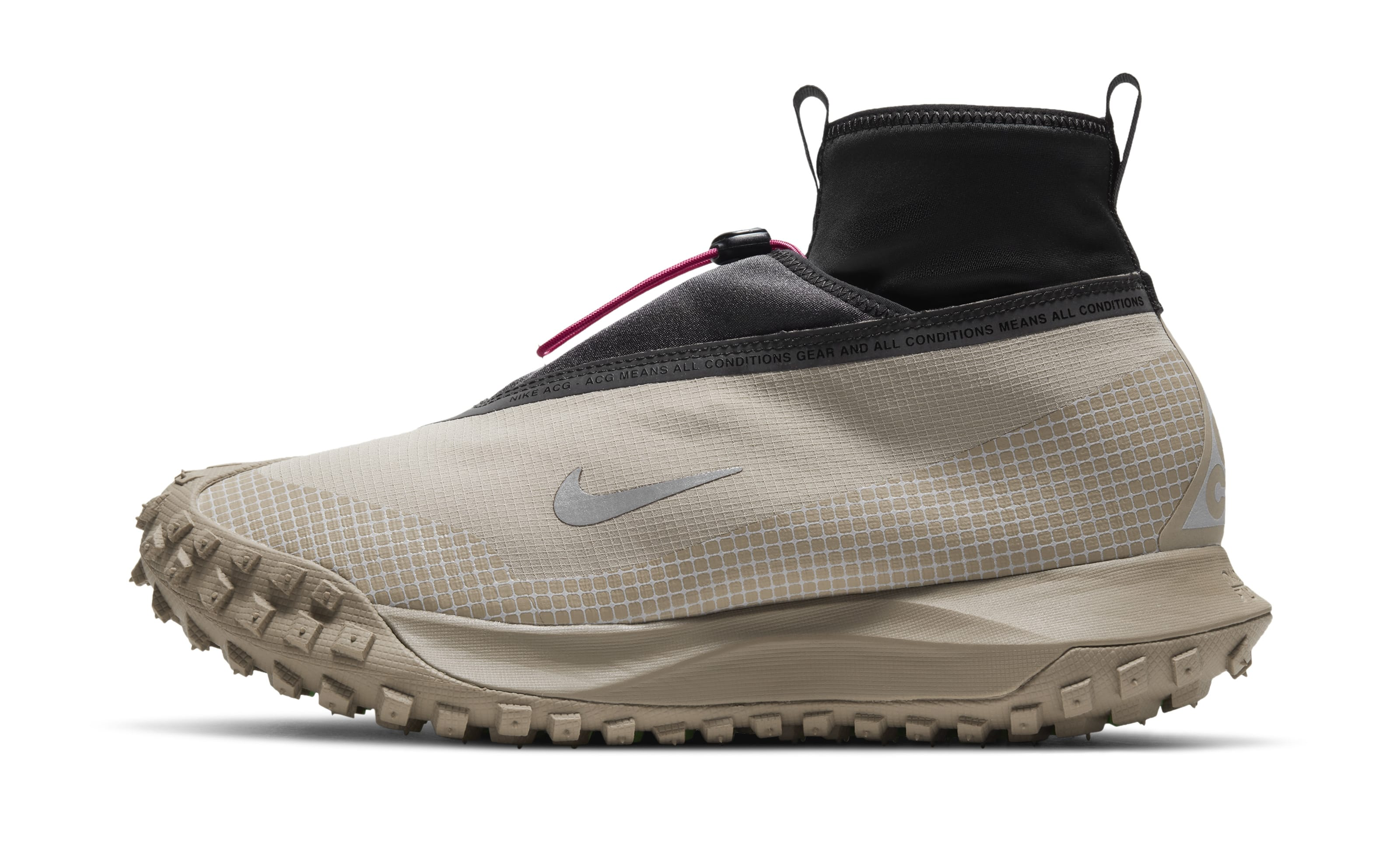 Nike ACG Mountain Fly Gore-Tex Lateral