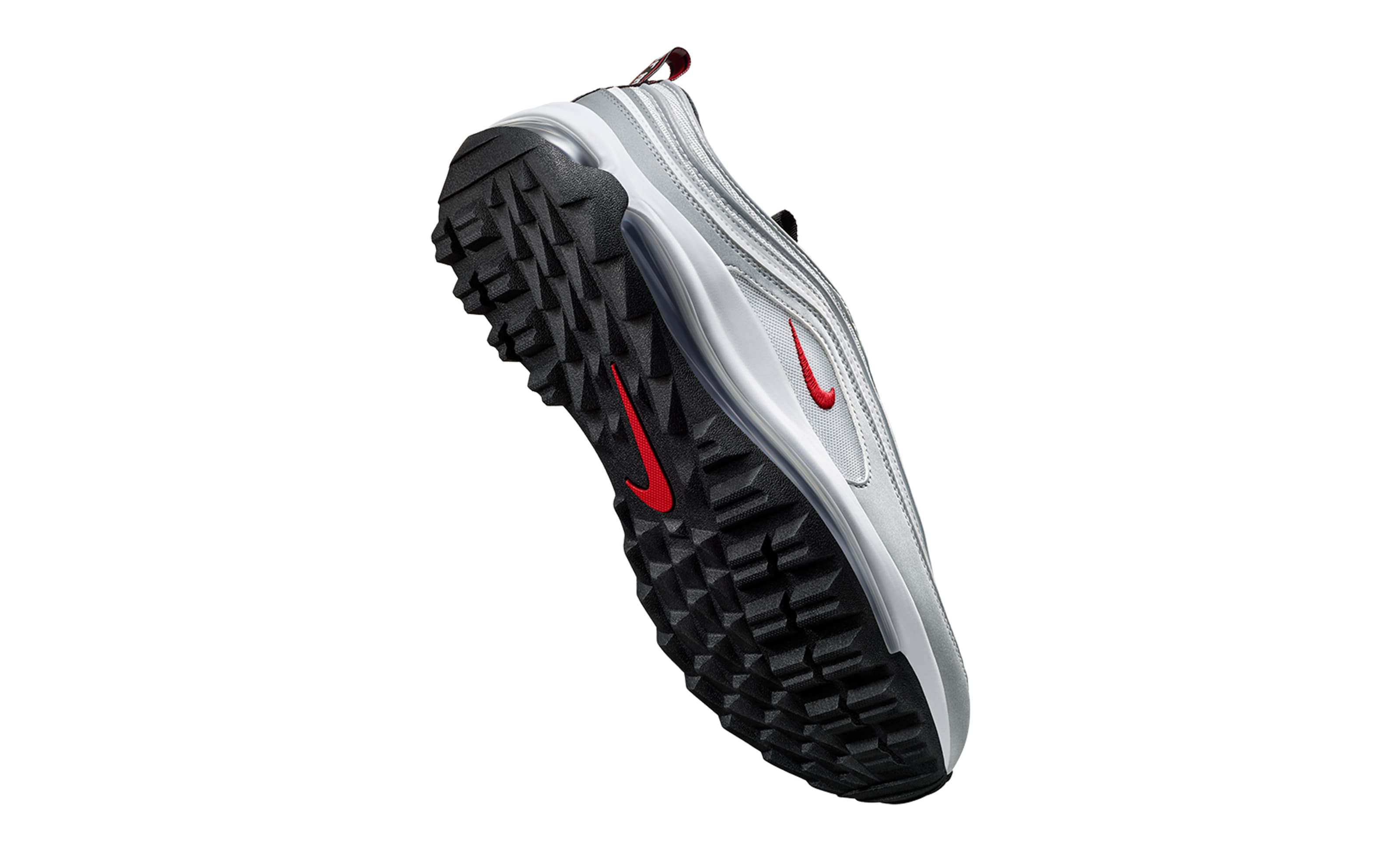 nike-air-max-97-golf-silver-bullet-outsole