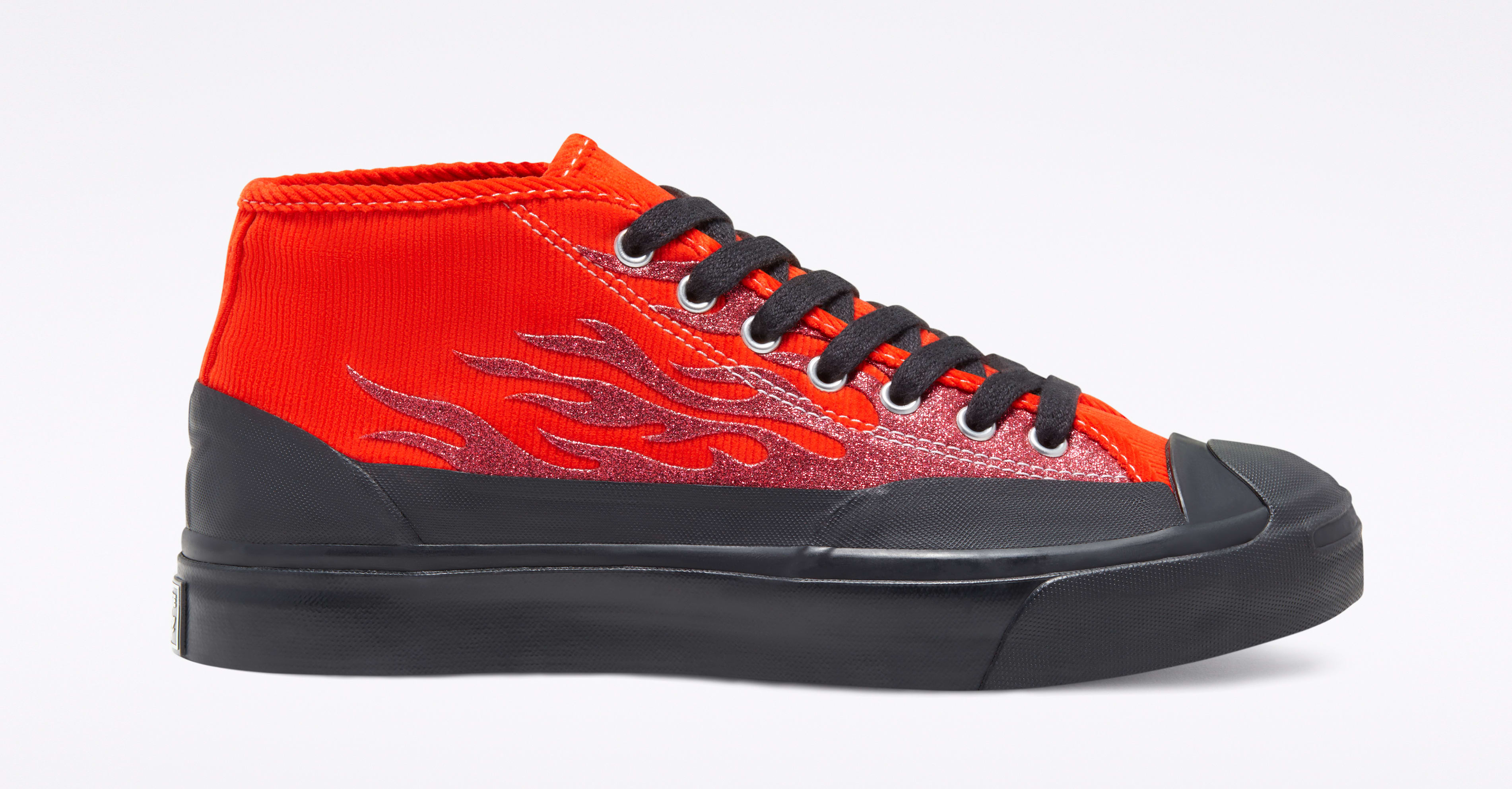asap-nast-converse-jack-purcell-mid-red-167378c-lateral