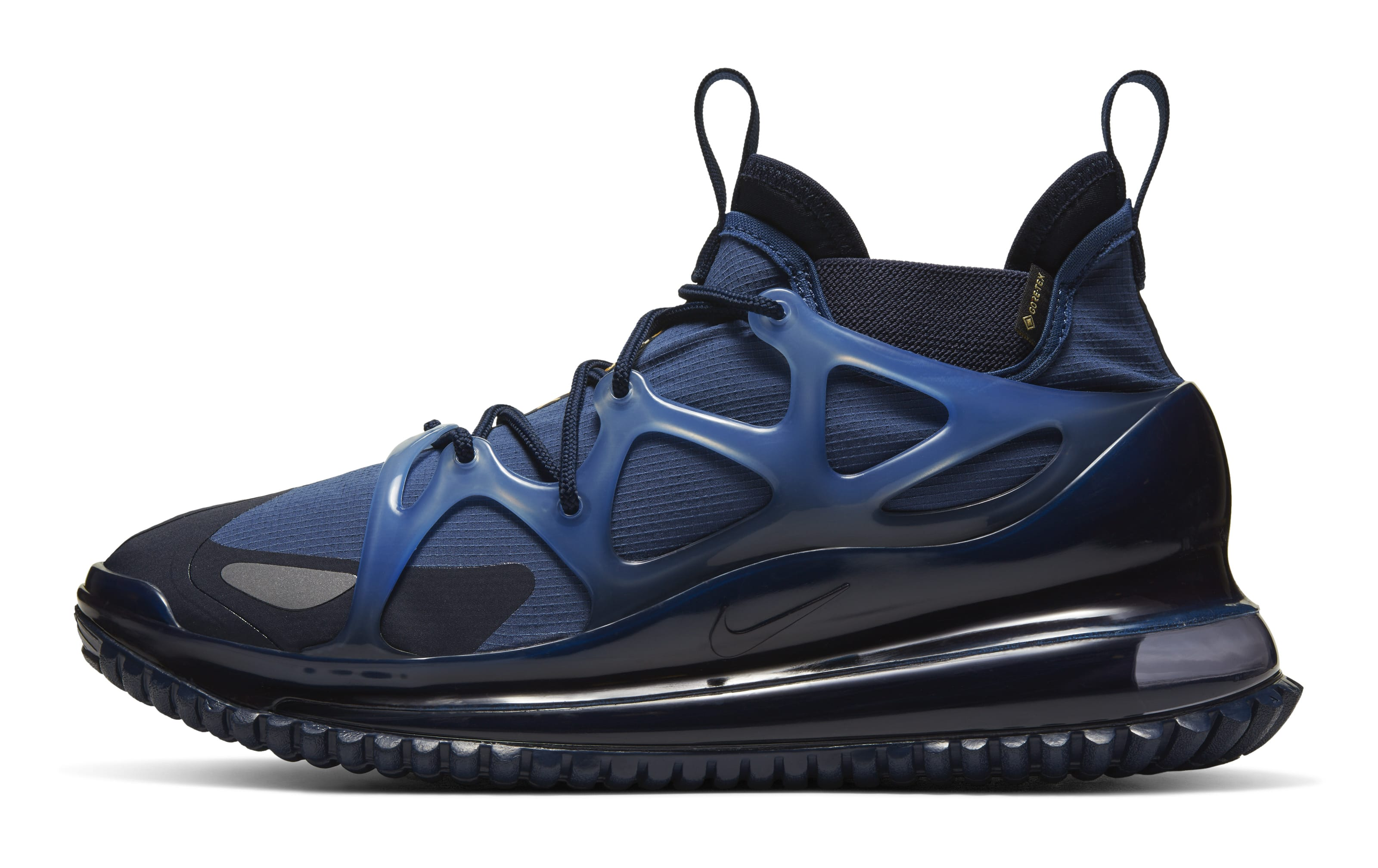 nike air max nouvelle model