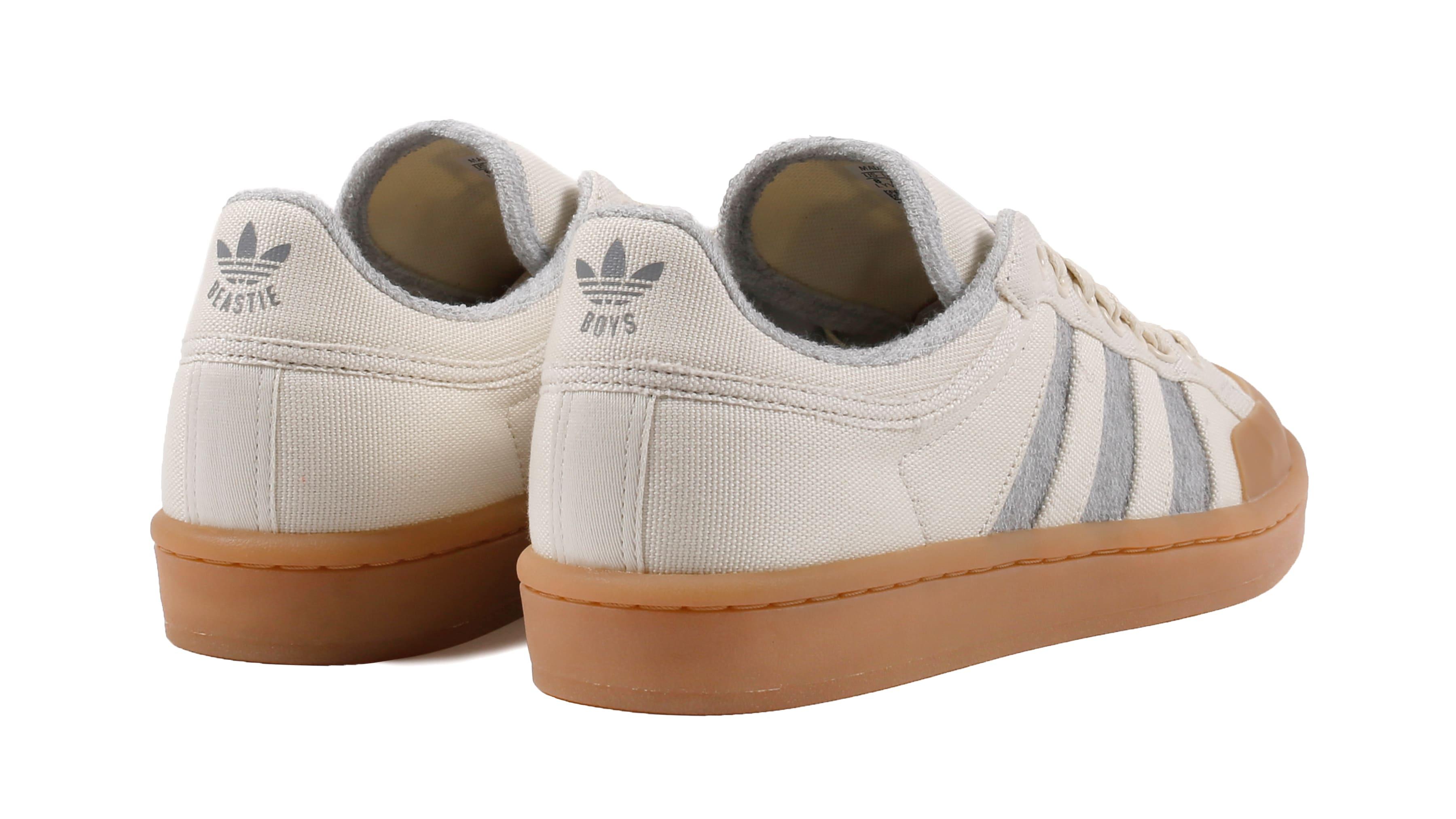 Beastie Boys Adidas Americana