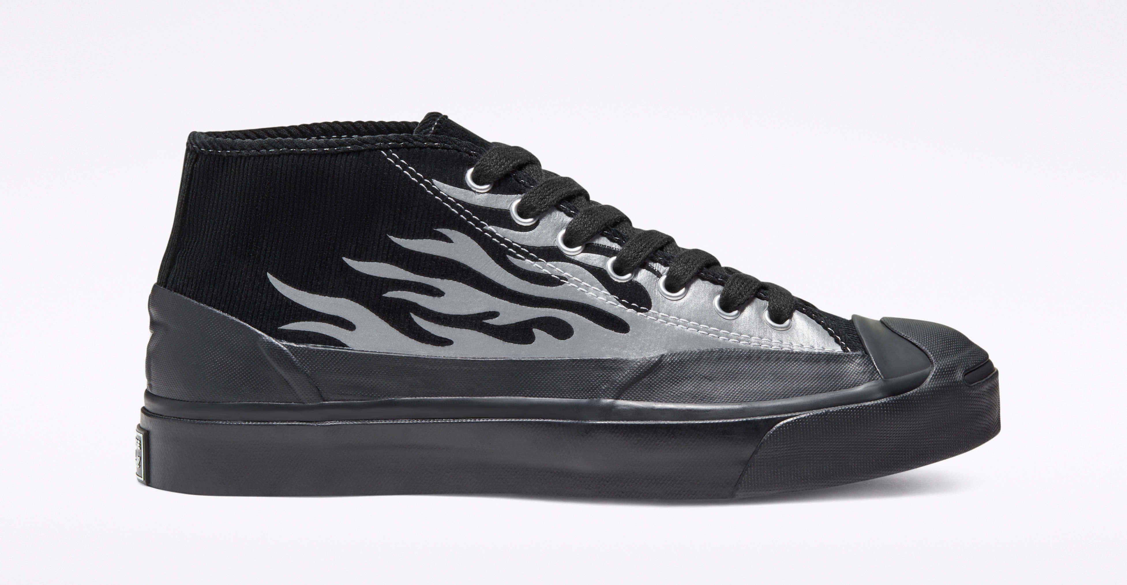 asap-nast-converse-jack-purcell-mid-black-167379c-lateral
