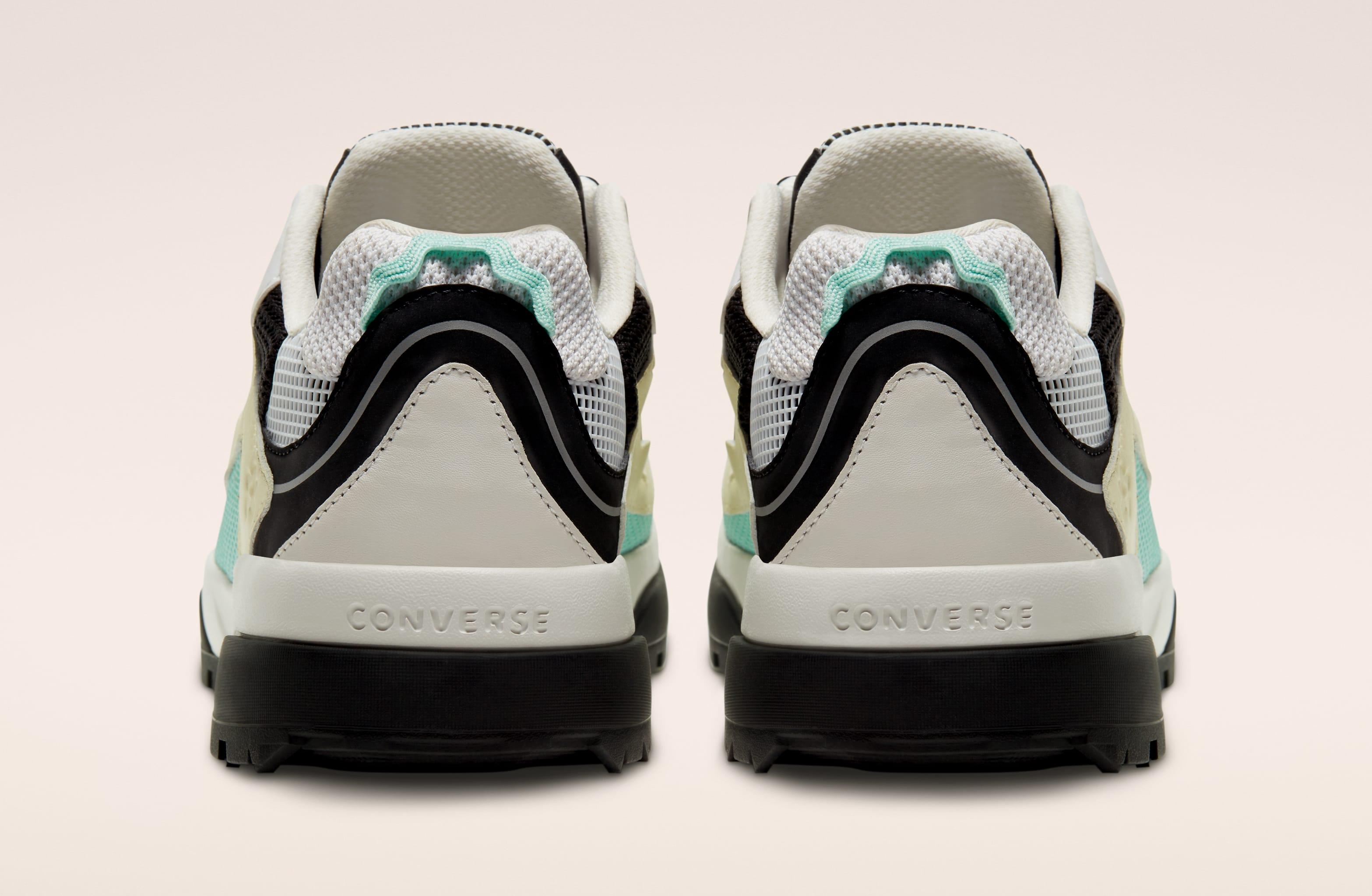 golf-le-fleur-converse-gianno-vintage-white-heel