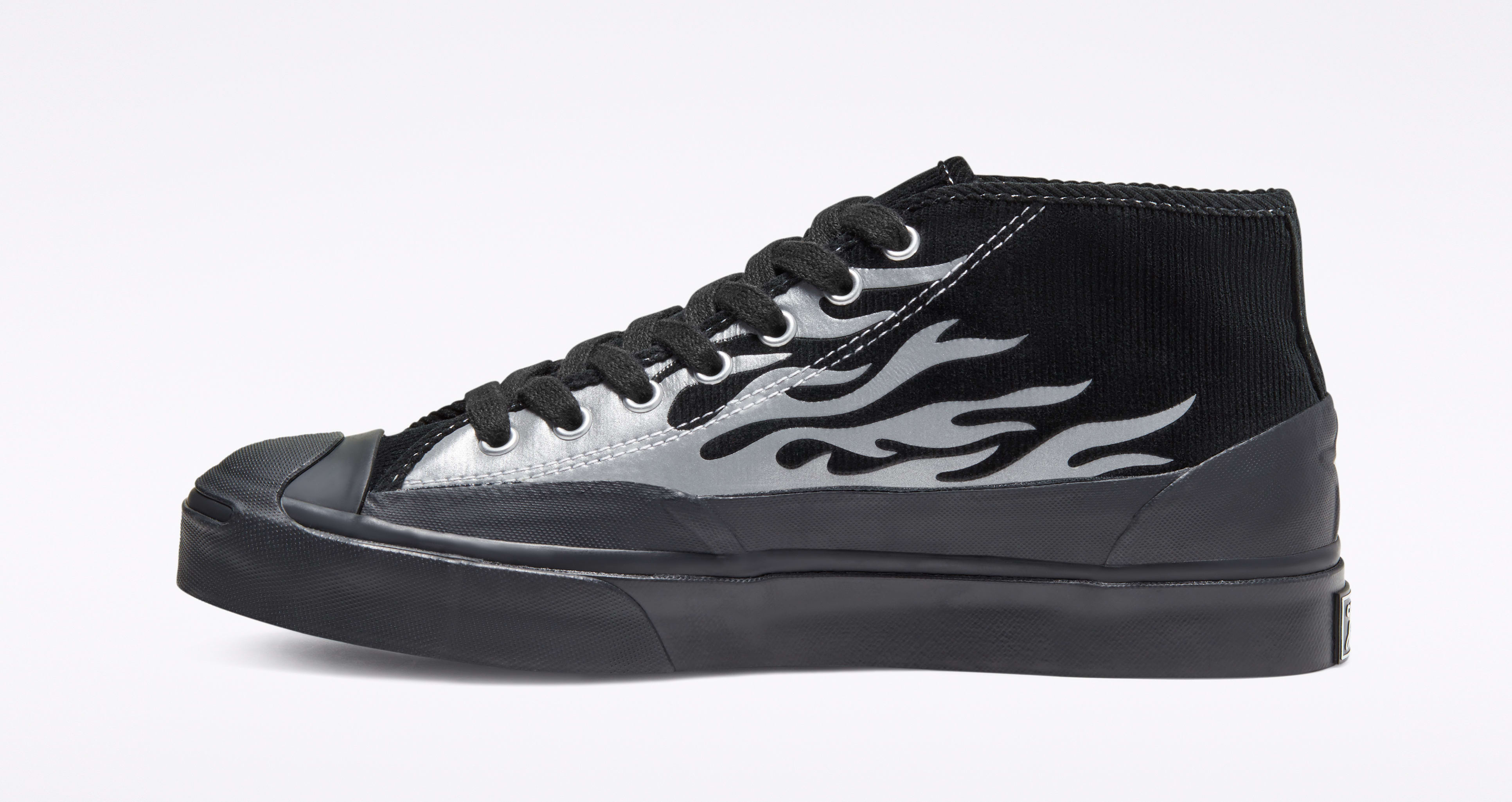 asap-nast-converse-jack-purcell-mid-black-167379c-medial
