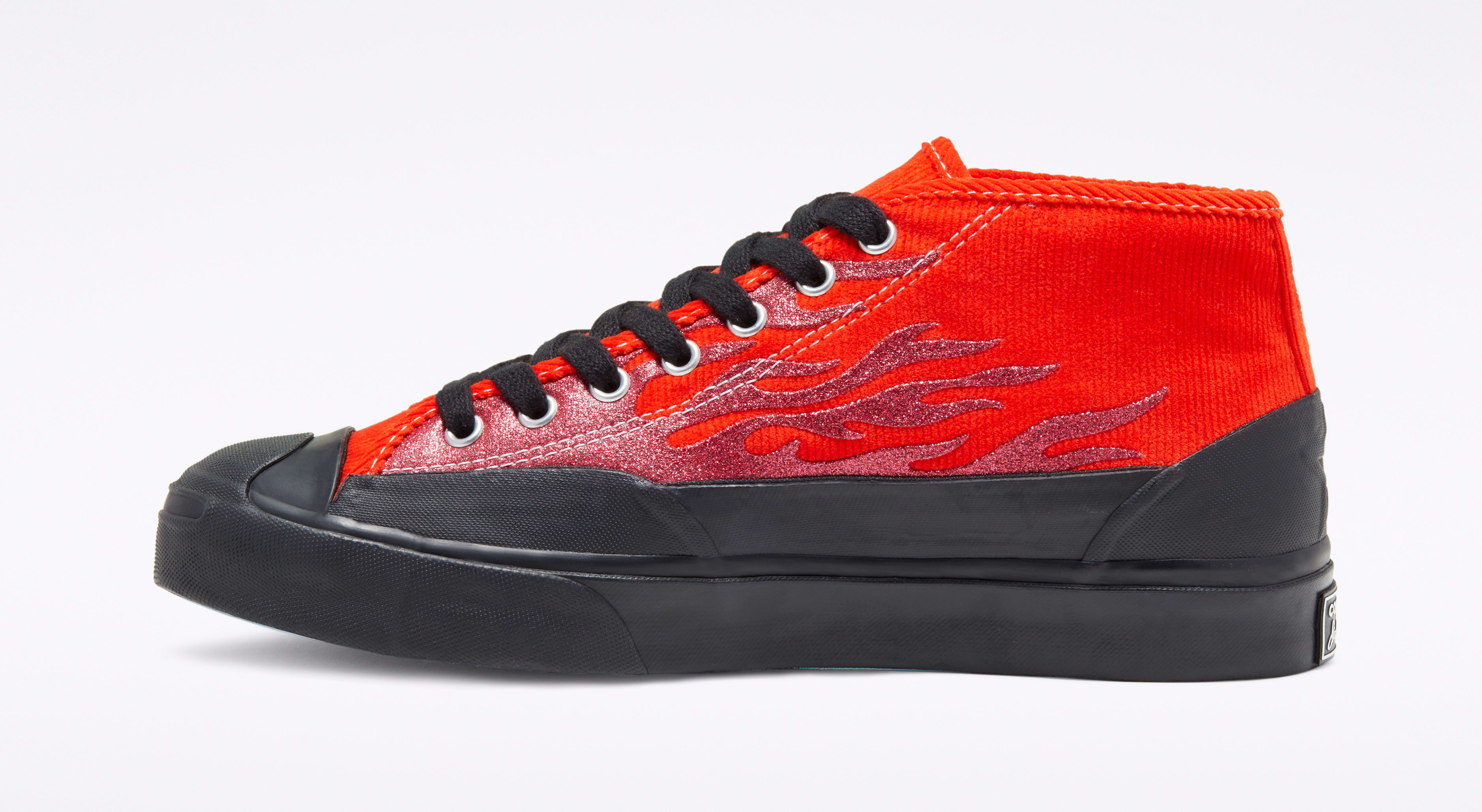 asap-nast-converse-jack-purcell-mid-red-167378c-medial
