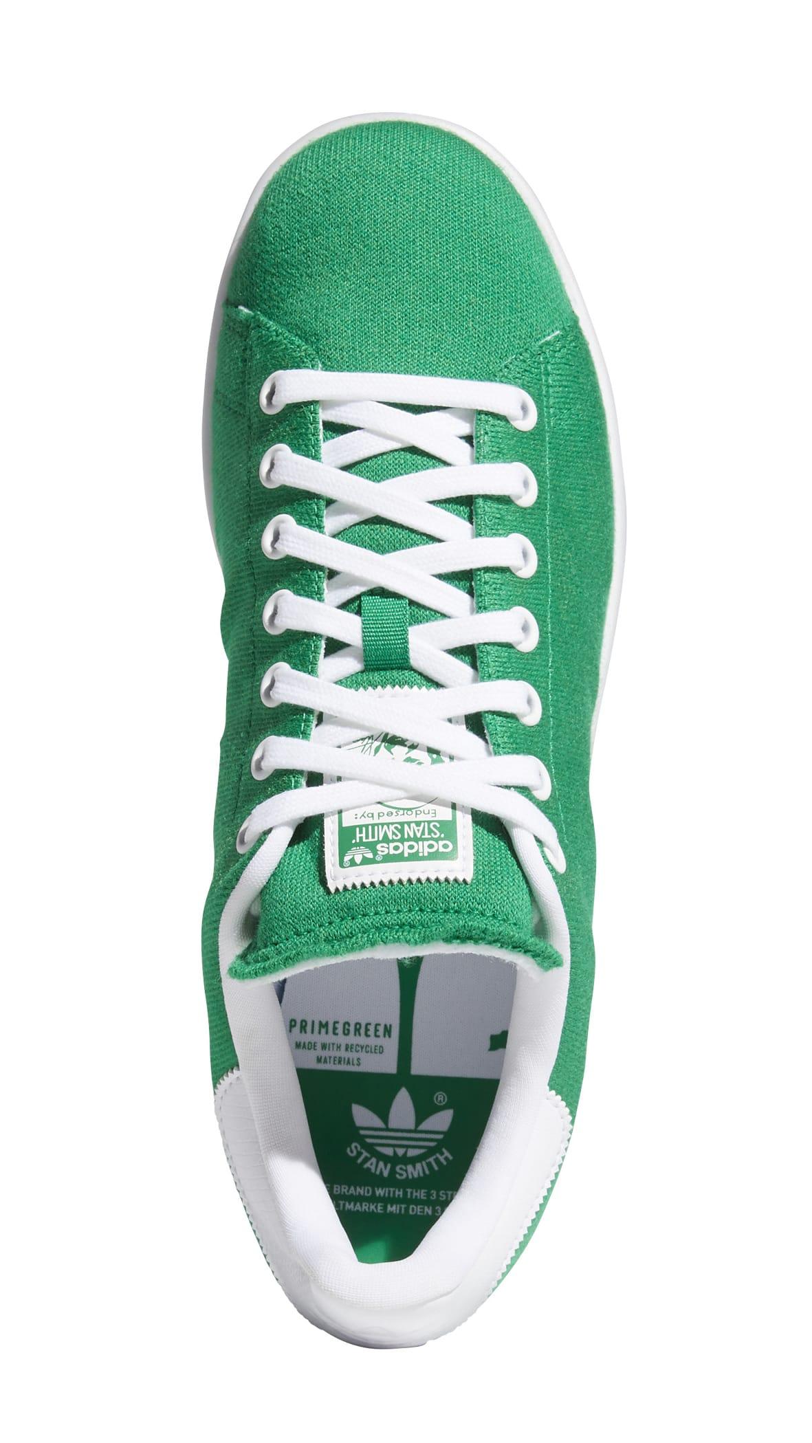 Adidas Stan Smith Golf Top