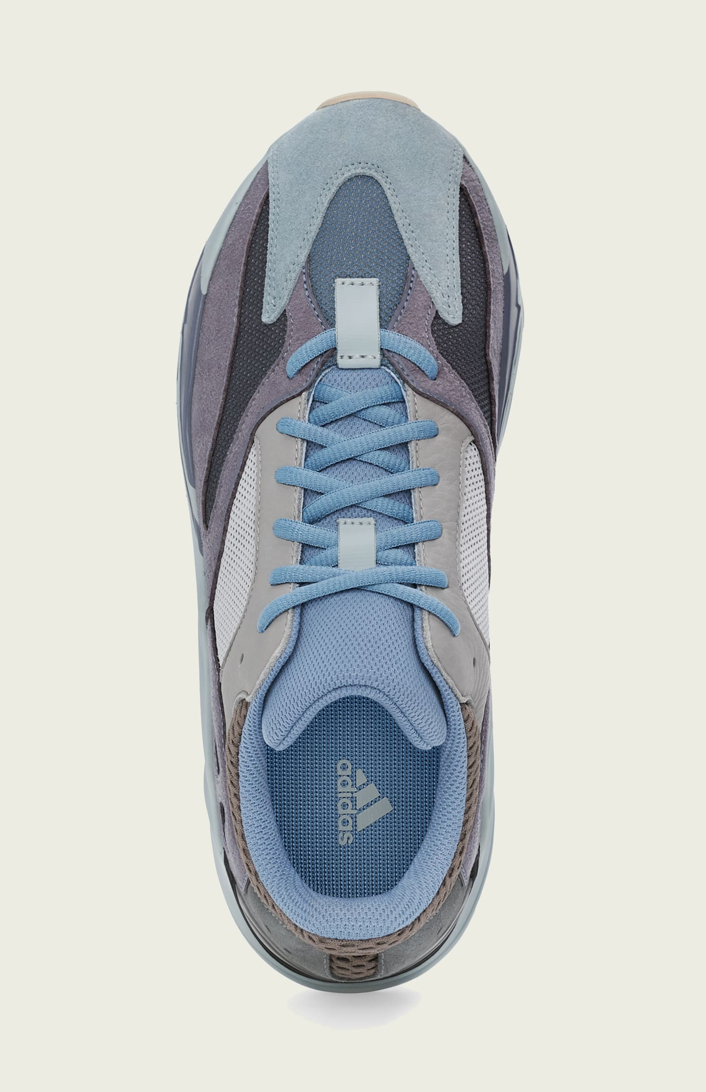 adidas-yeezy-boost-700-carbon-blue-top
