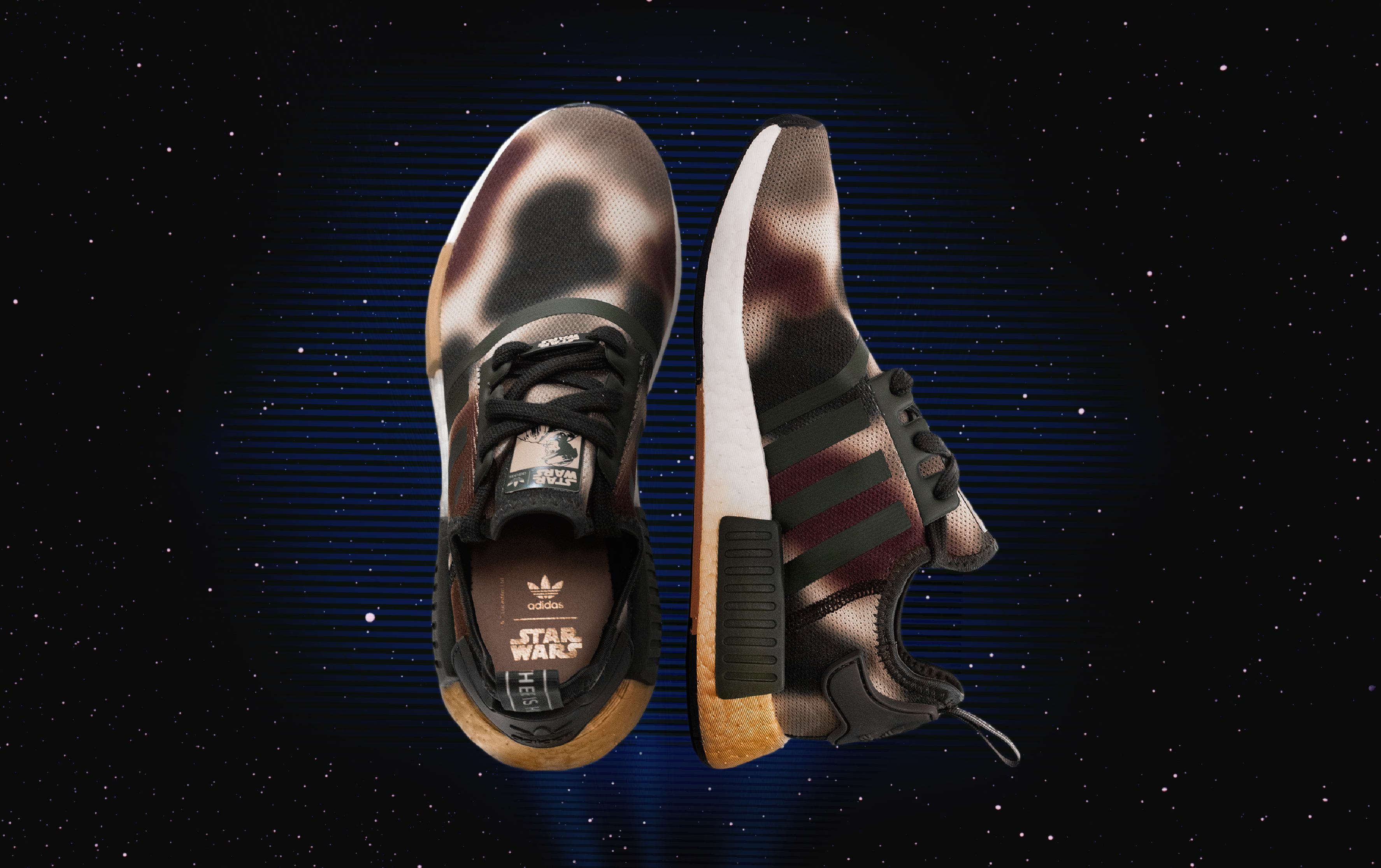 star-wars-adidas-nmd-princess-leia