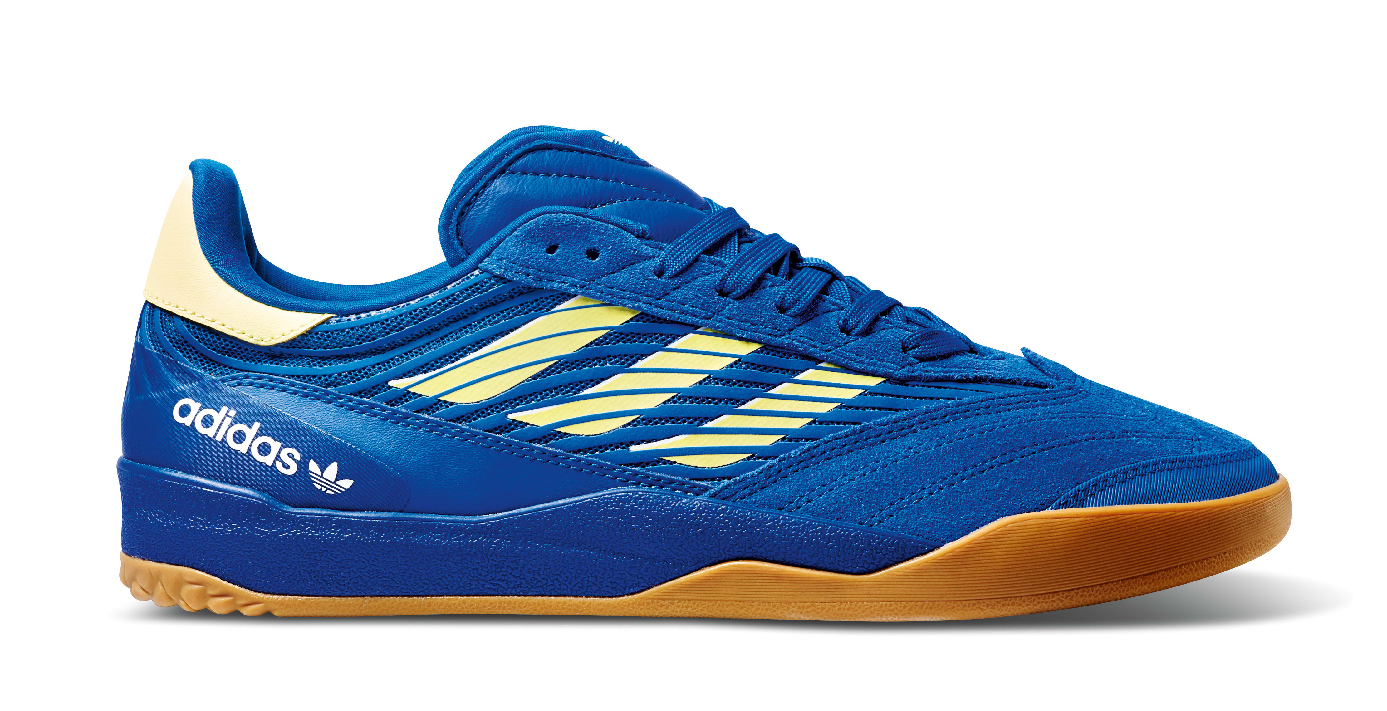 adidas-skateboarding-copa-nationale-eg2272-lateral