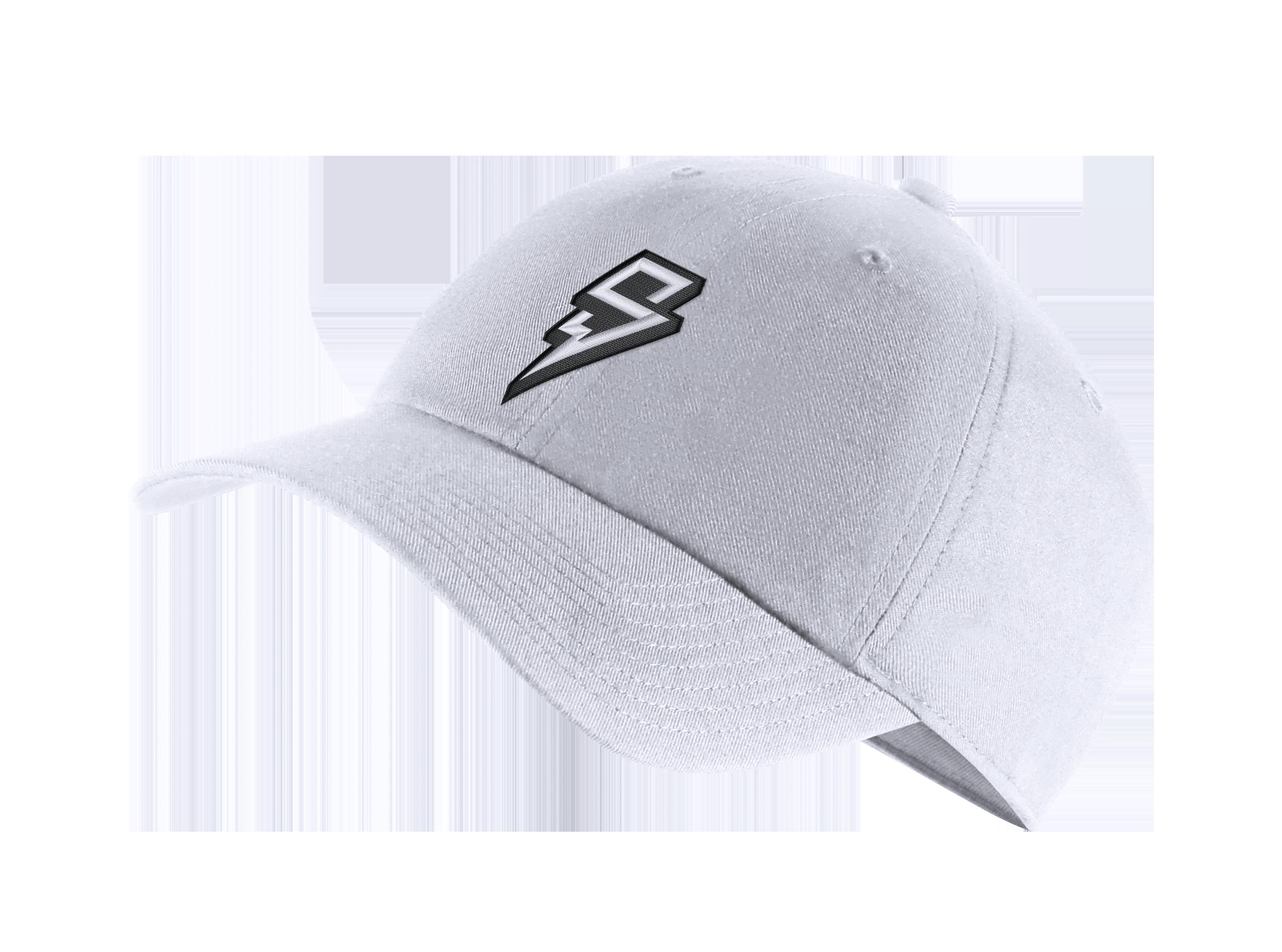 Saquon Barkley Nike Hat