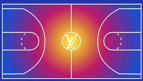 louis-vuitton-basketball-court