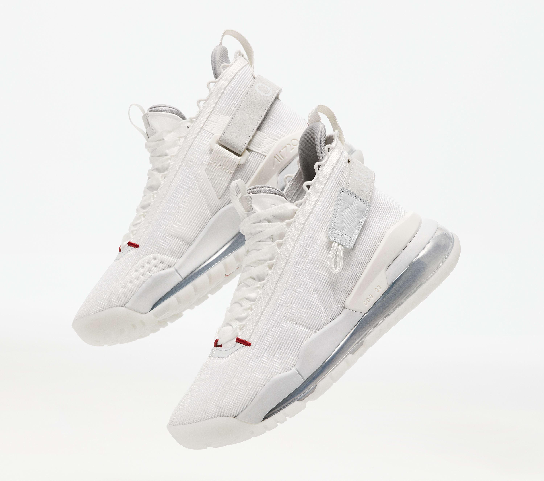 sneakersnstuff-jordan-proto-max-720-future