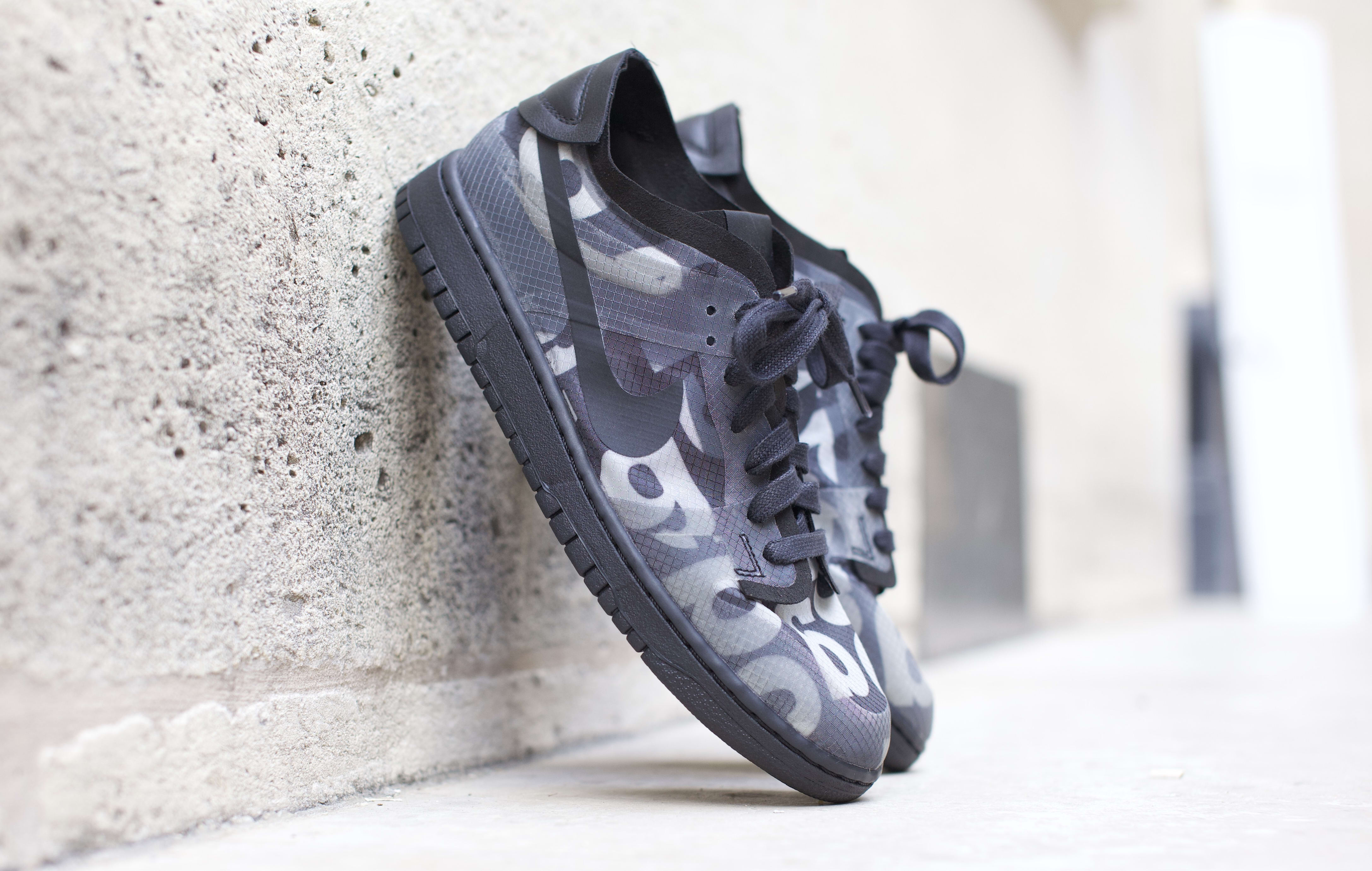 comme-des-garcons-nike-dunk-low-womens-lateral