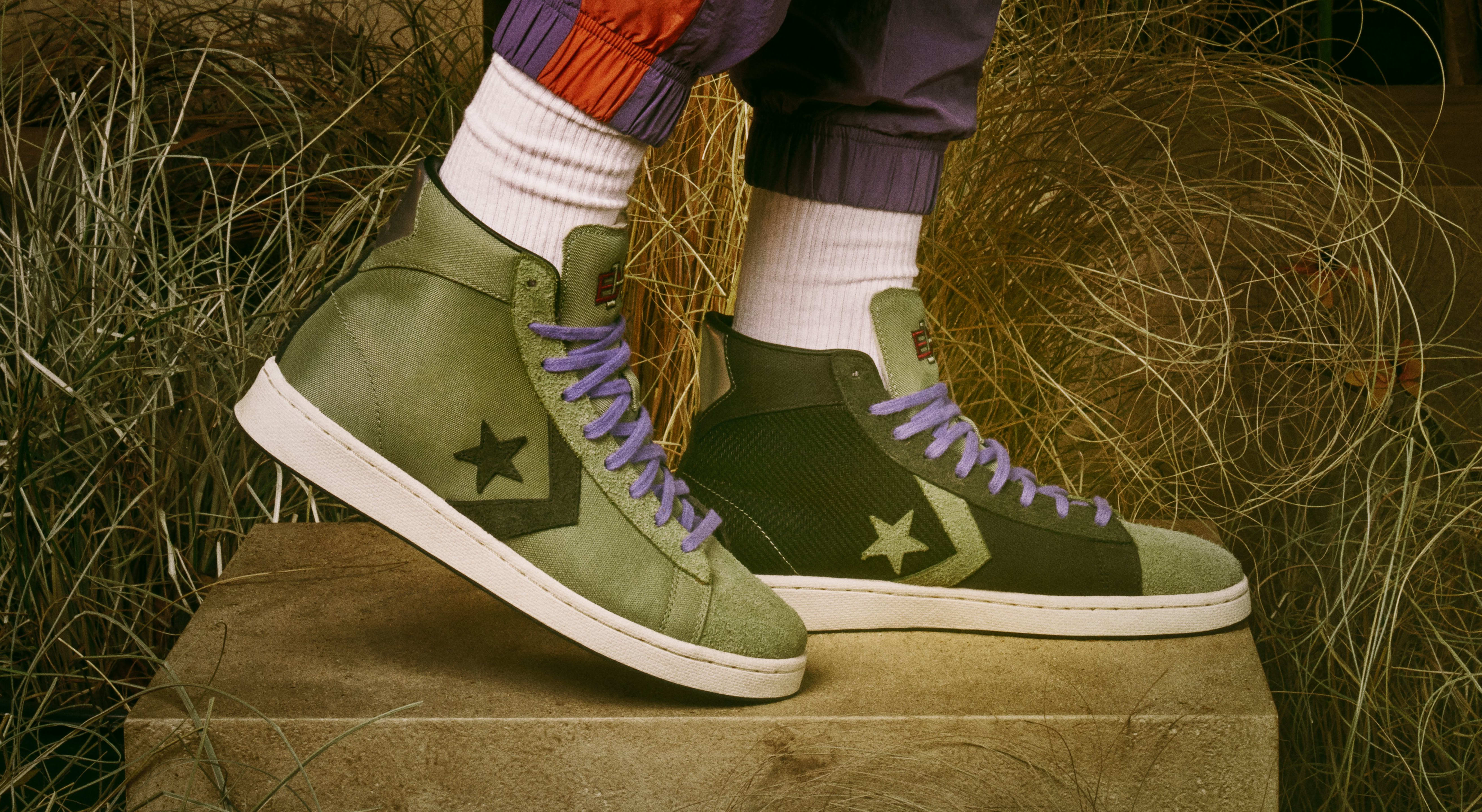 converse-pro-leather-bhm-2020-side