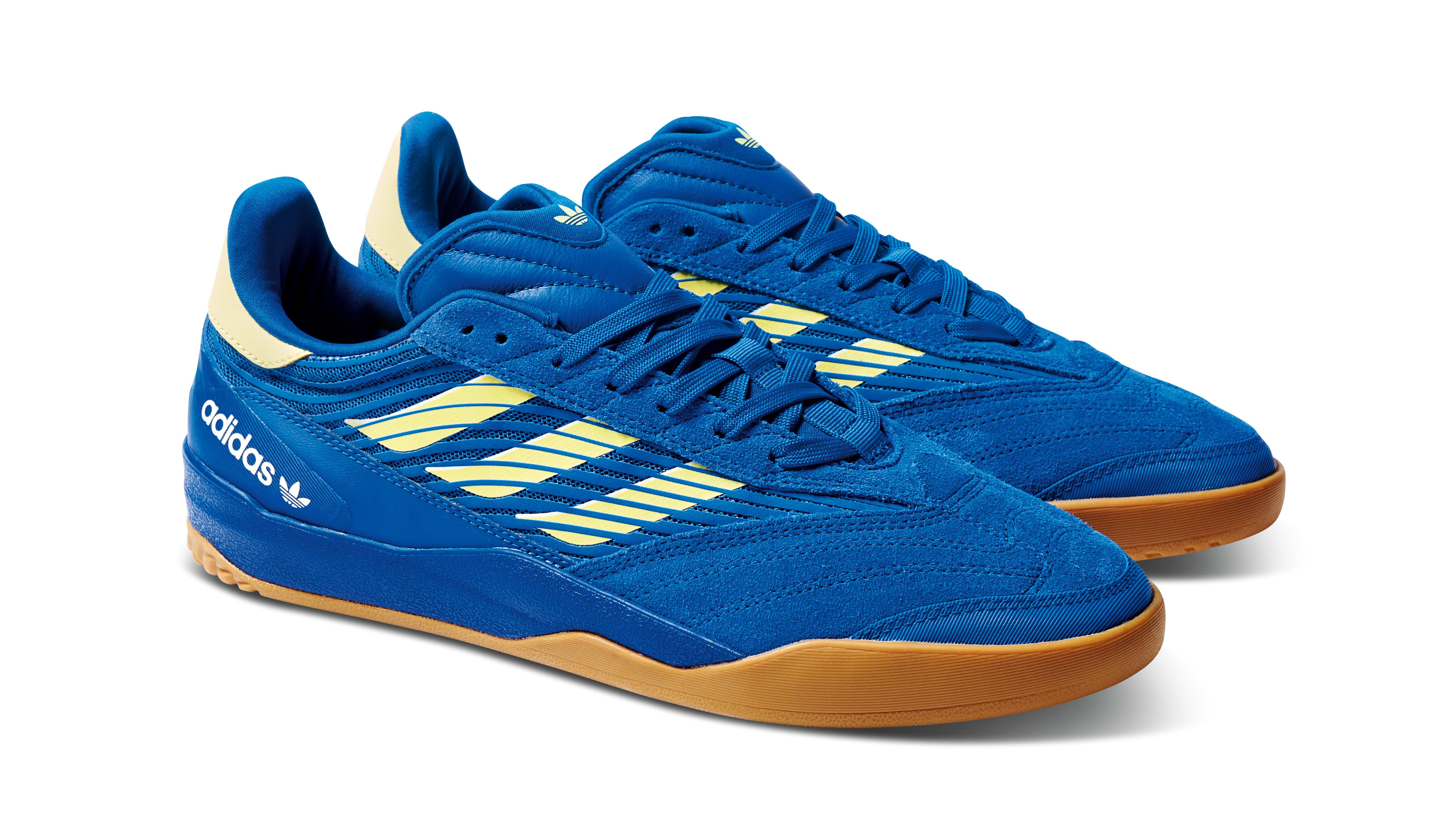 adidas-skateboarding-copa-nationale-eg2272-pair