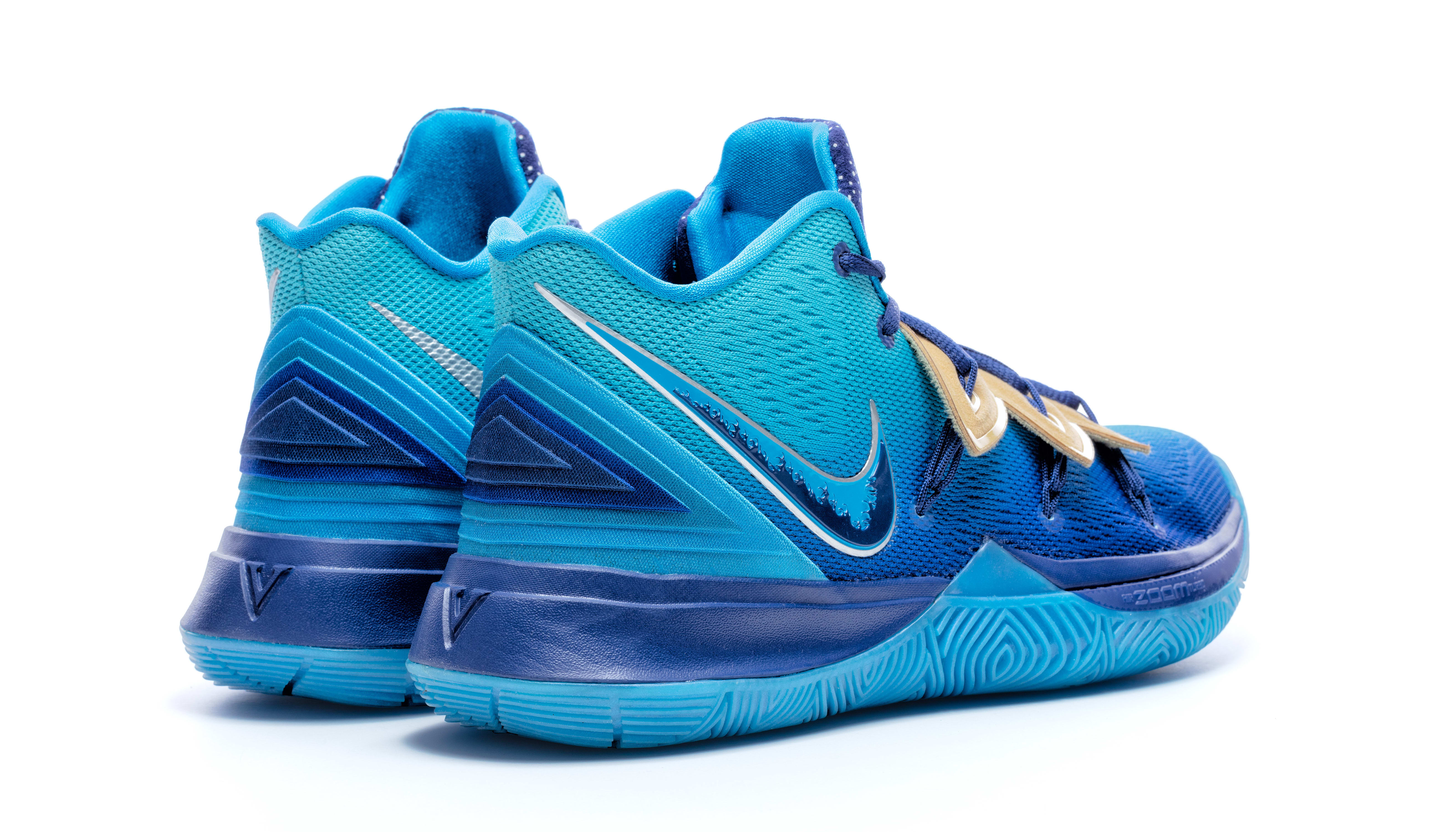 concepts-nike-kyrie-5-orions-belt-heel