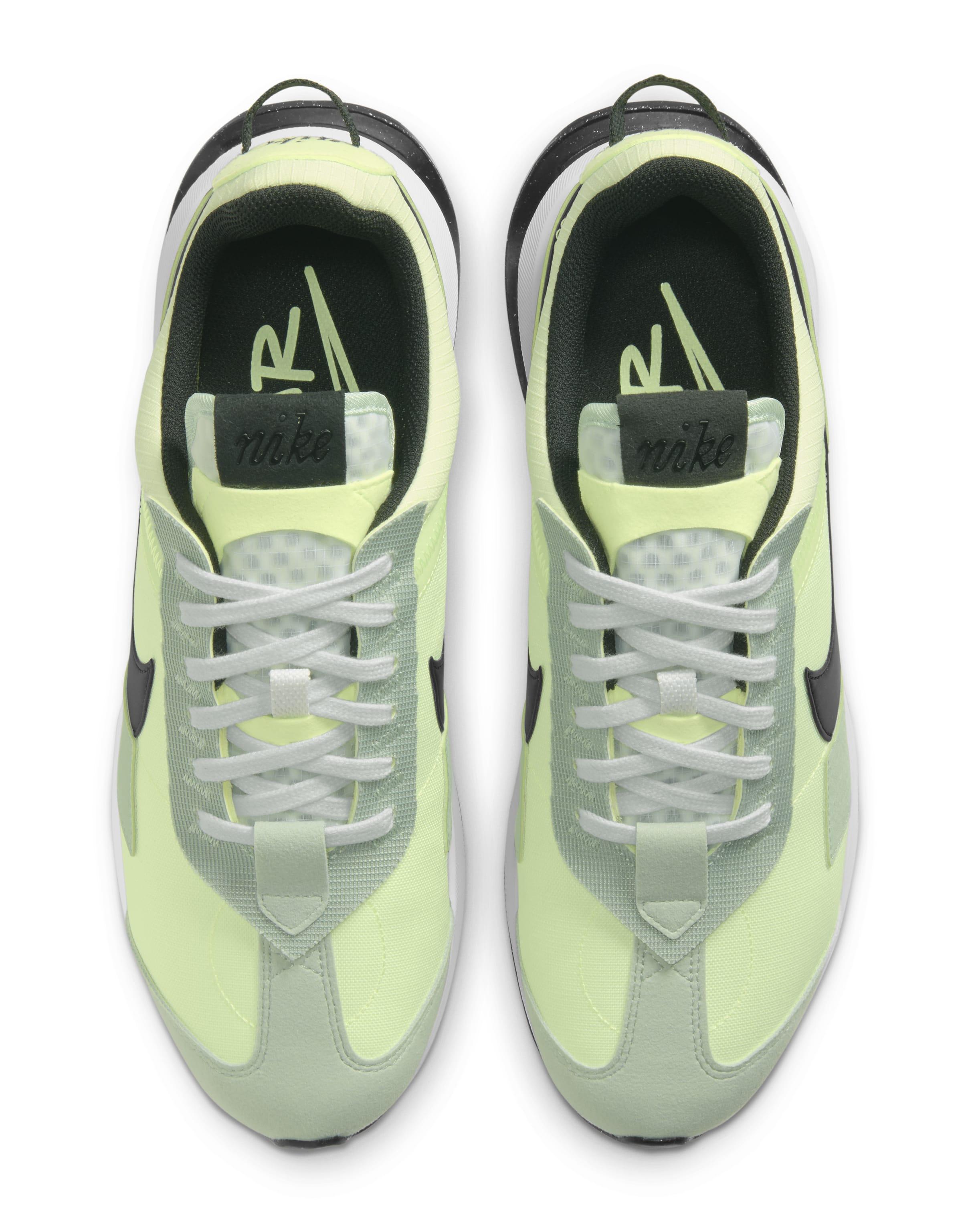 Nike Air Max Pre-Day Top